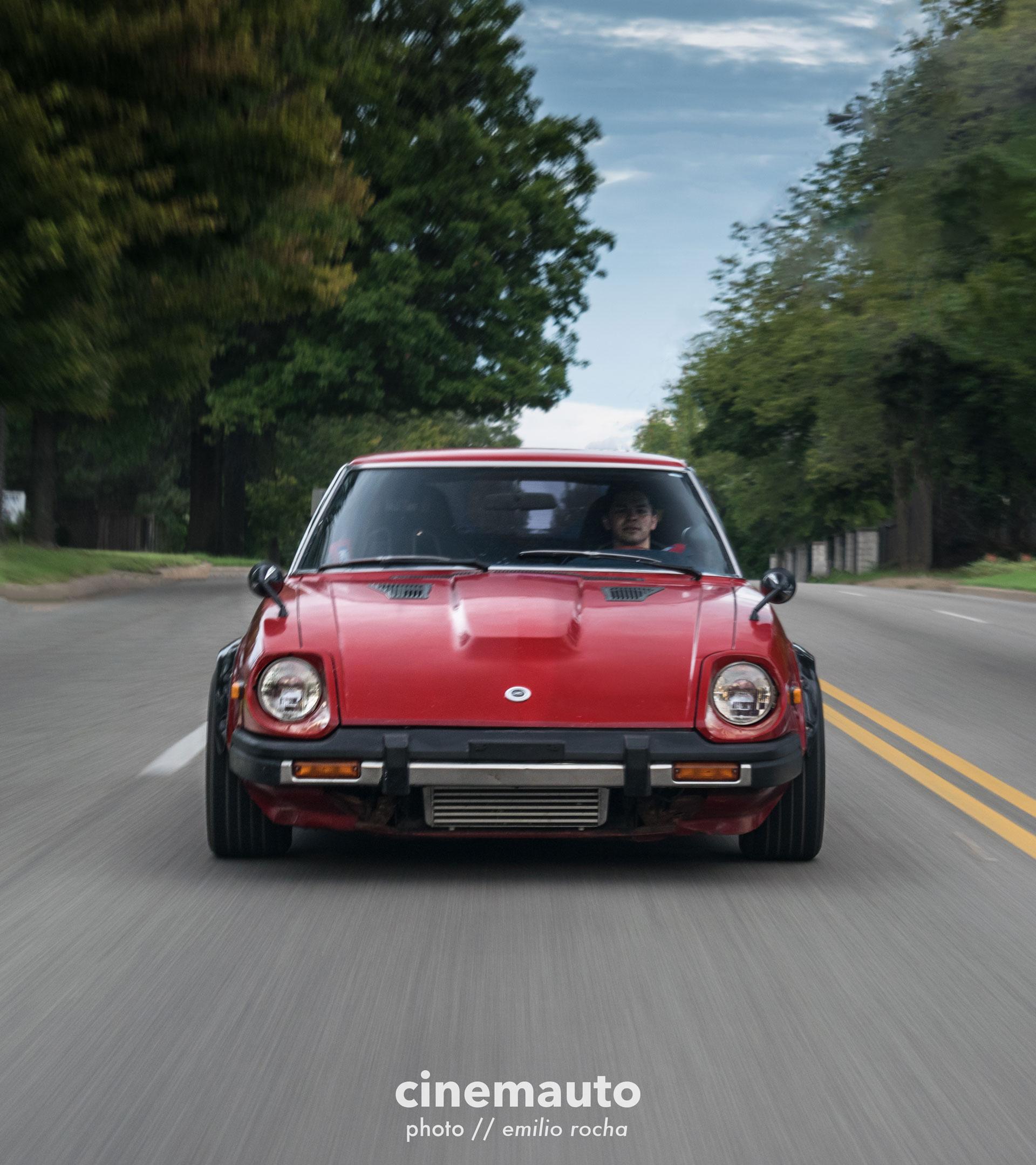 cinemauto-kansas-automotive-photography-datsun18.jpg