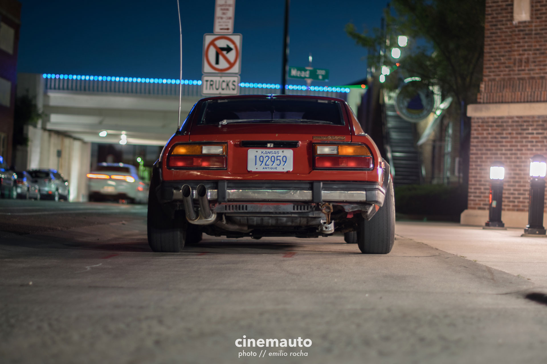 cinemauto-kansas-automotive-photography-datsun20.jpg