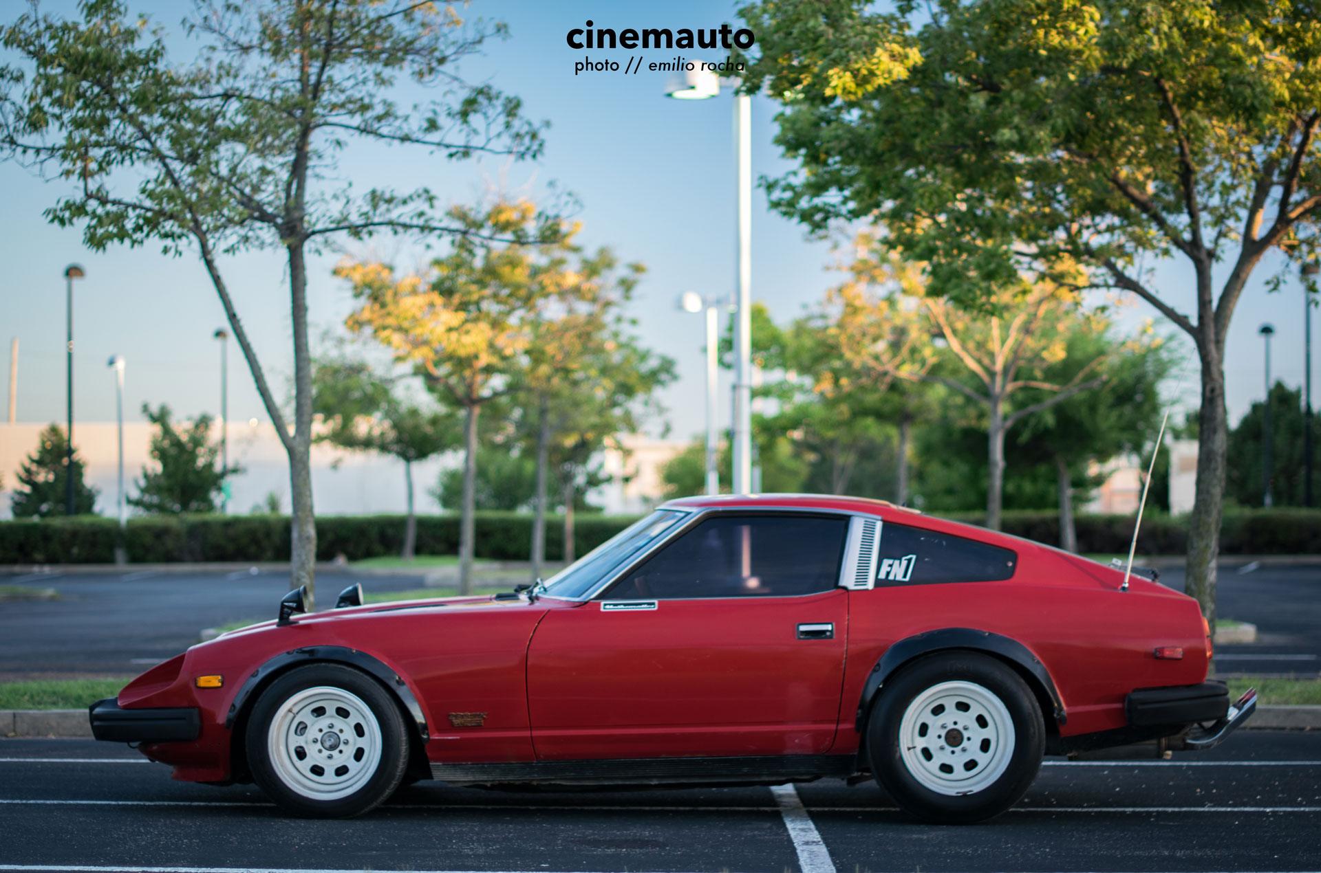 cinemauto-kansas-automotive-photography-datsun22.jpg