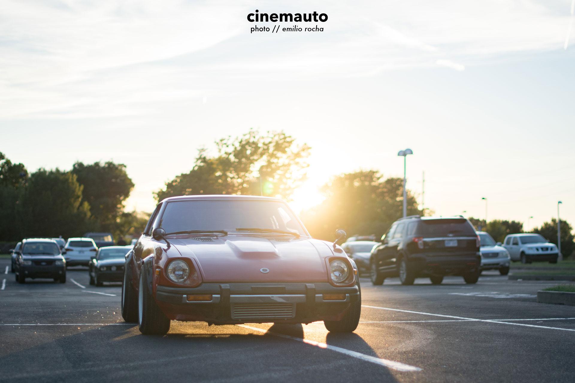 cinemauto-kansas-automotive-photography-datsun23.jpg