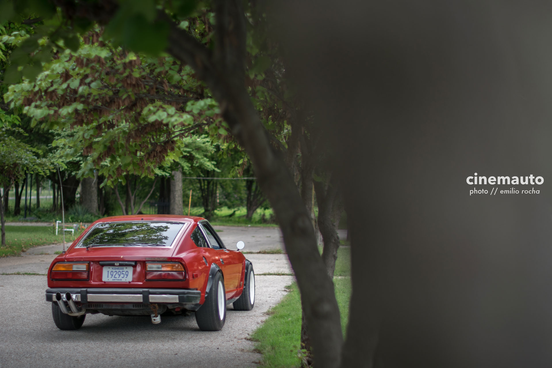 cinemauto-kansas-automotive-photography-datsun24.jpg