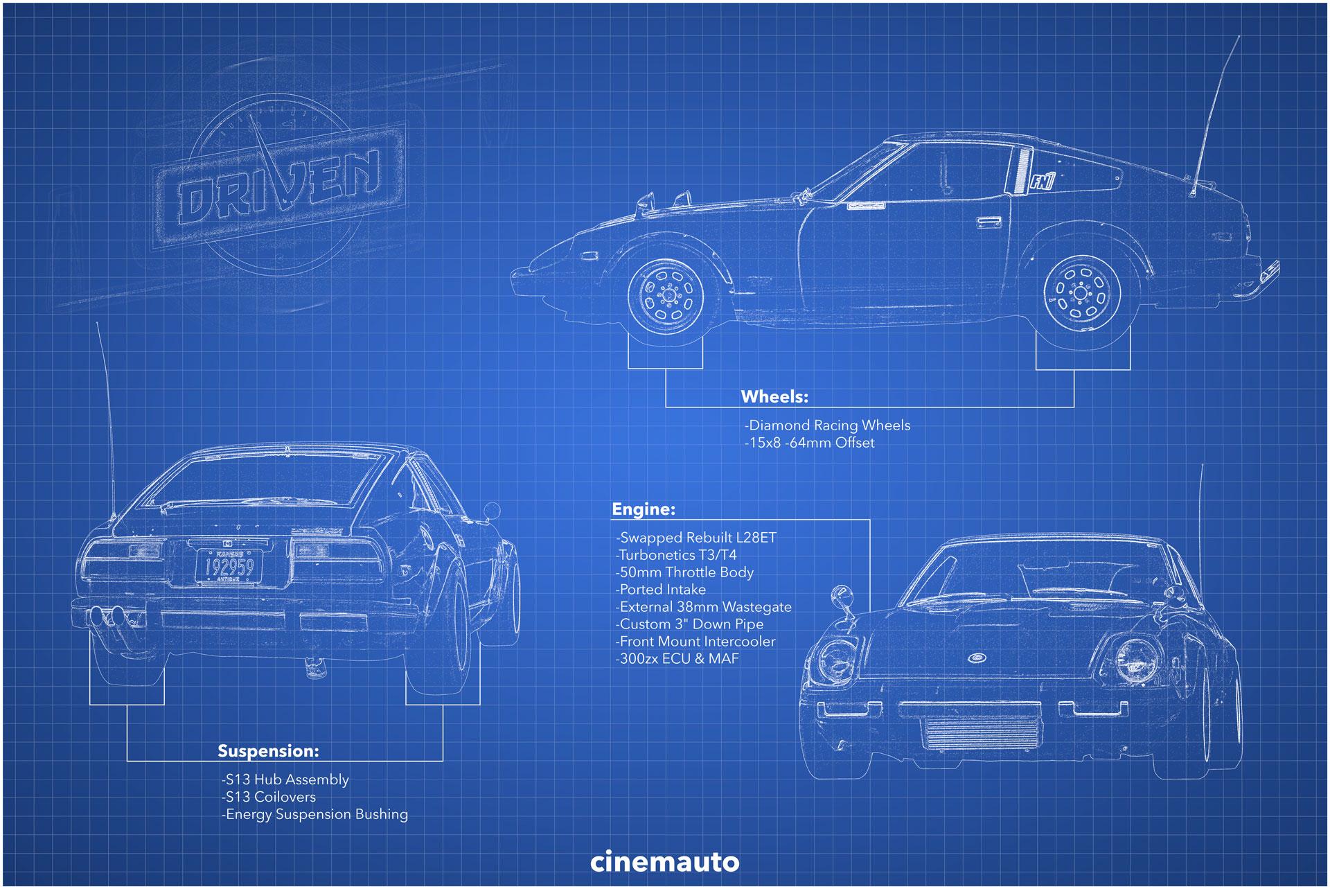 cinemauto-blueprint-luis-sm2.jpg