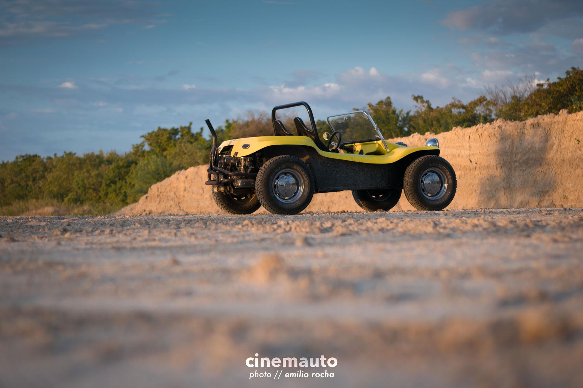 wichita-automotive-photography-cinemauto-gv1.jpg