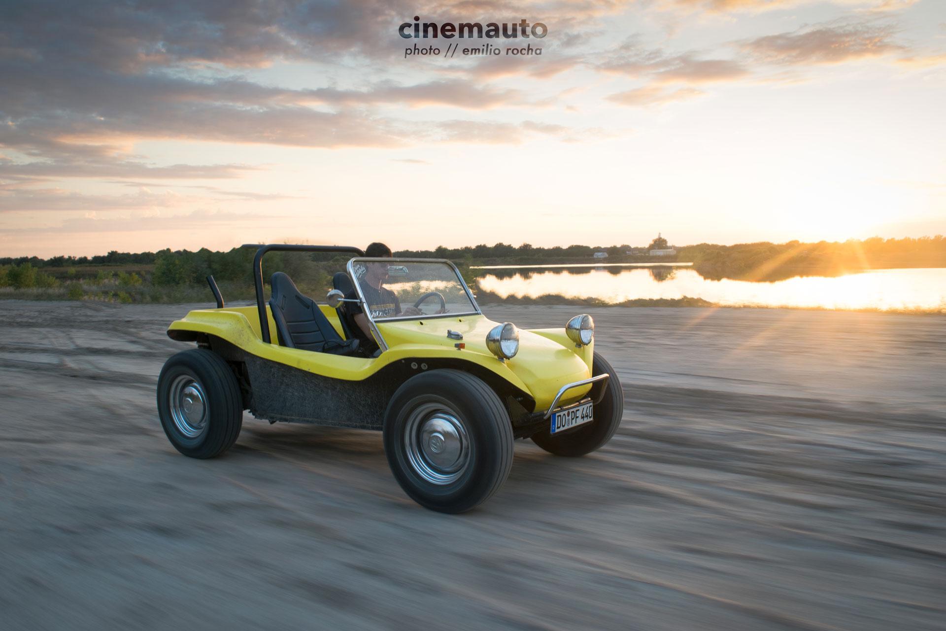 wichita-automotive-photography-cinemauto-gv2.jpg
