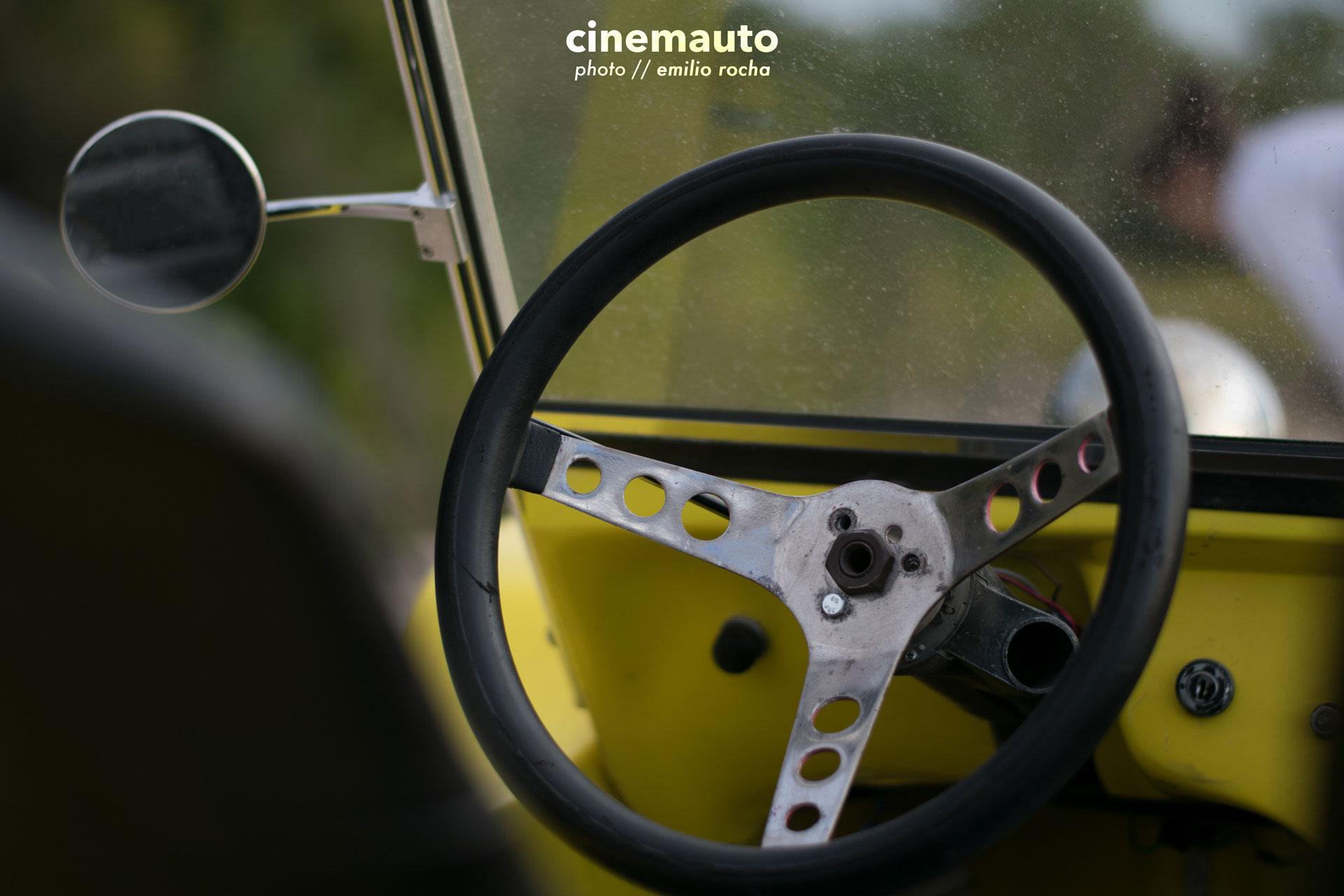 wichita-automotive-photography-cinemauto-gv6.jpg