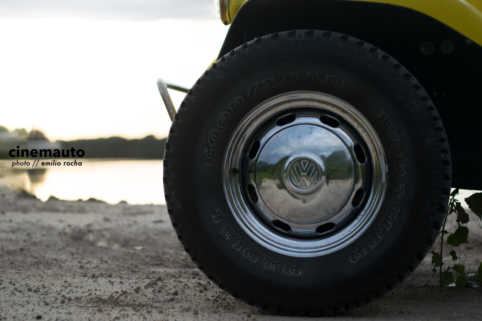 wichita-automotive-photography-cinemauto-gv7.jpg