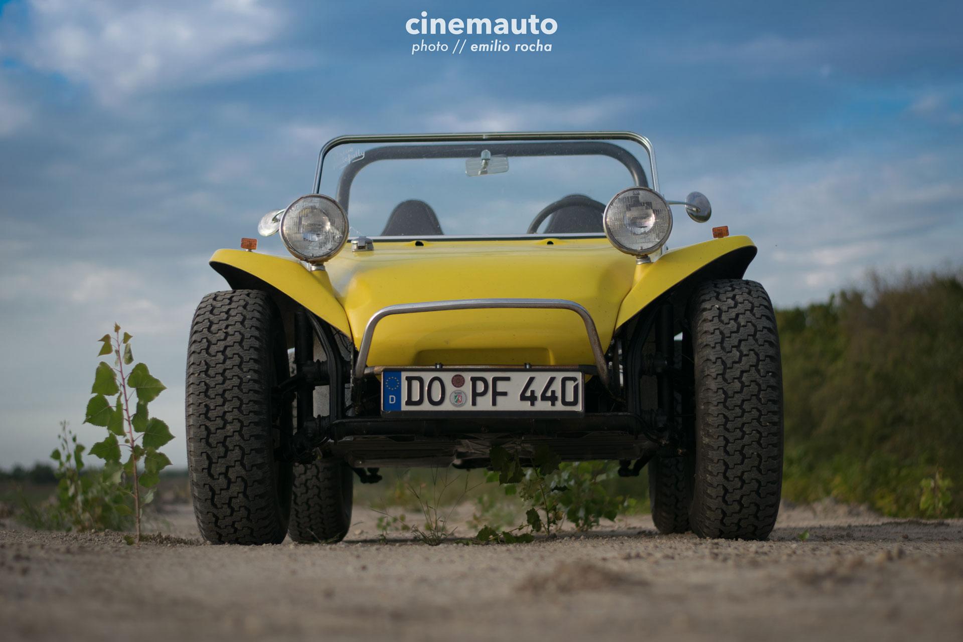 wichita-automotive-photography-cinemauto-gv8.jpg