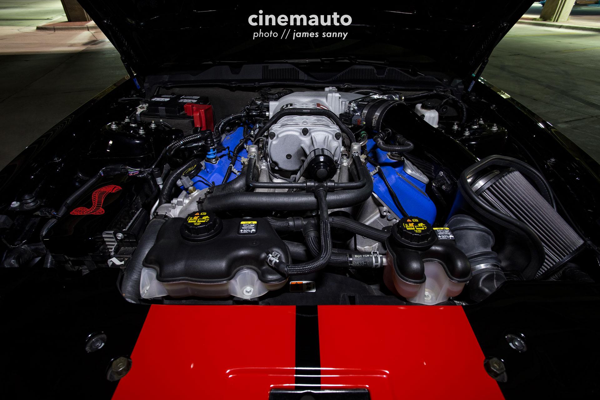 cinemauto-wichita-autmotive-photography-cj20a.jpg