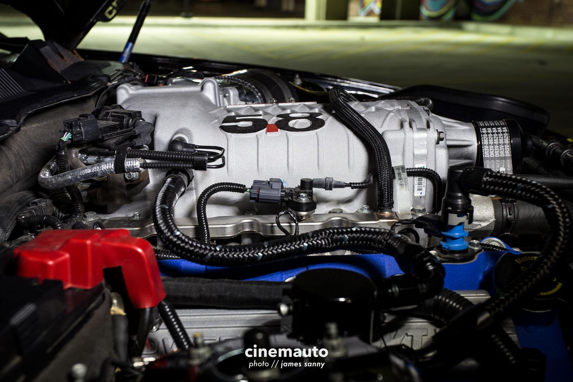 cinemauto-wichita-autmotive-photography-cj23a.jpg
