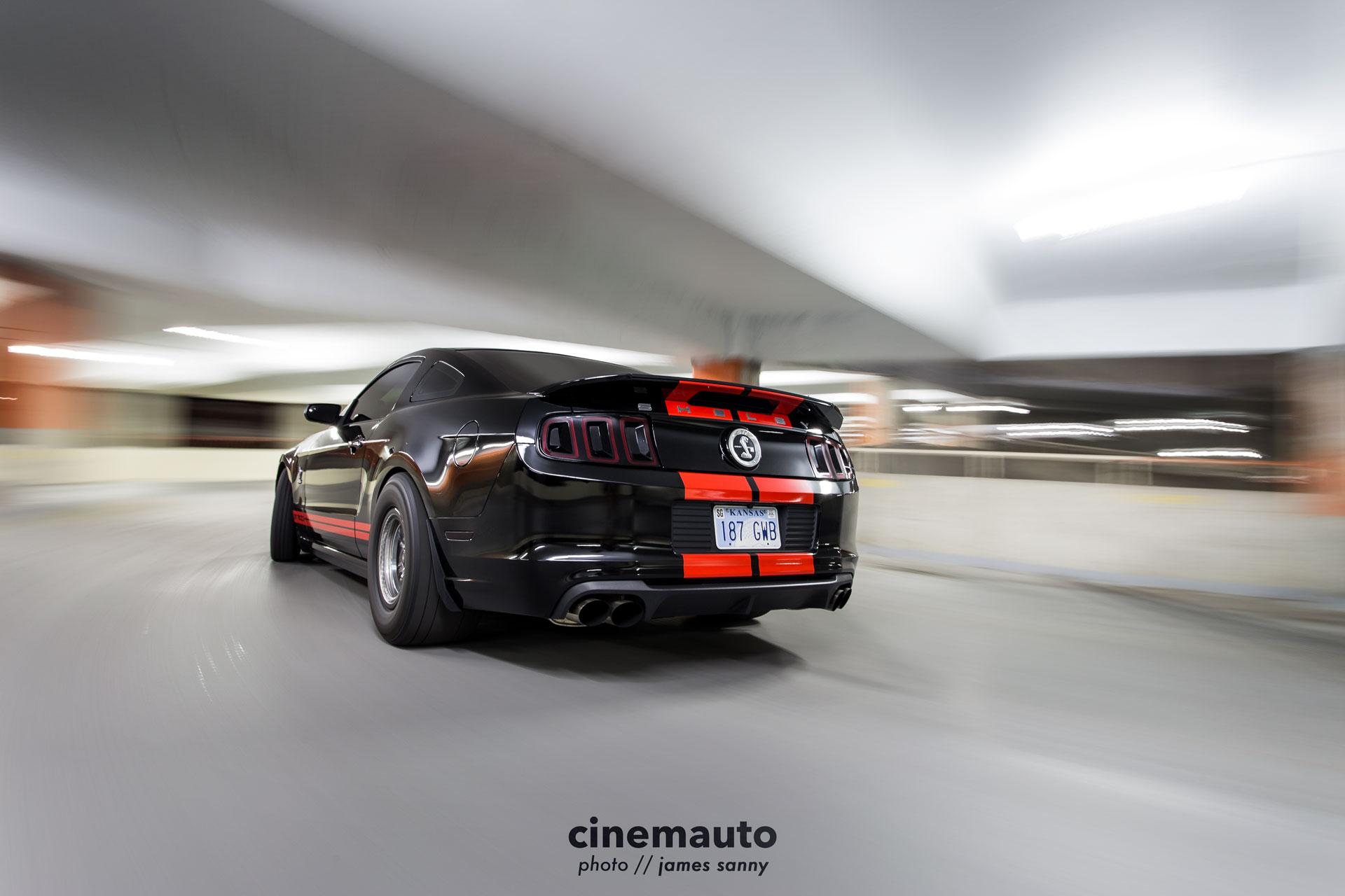 cinemauto-wichita-autmotive-photography-cj25a.jpg
