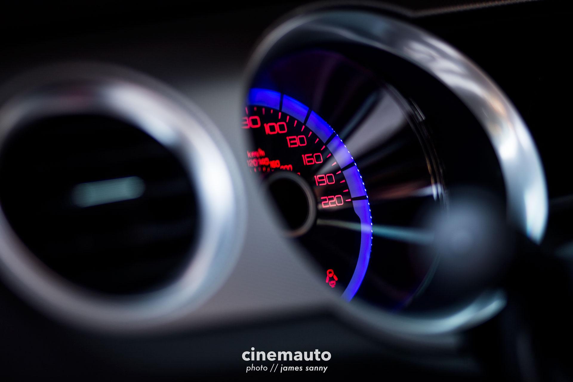 cinemauto-wichita-automotive-photography-cj6a.jpg