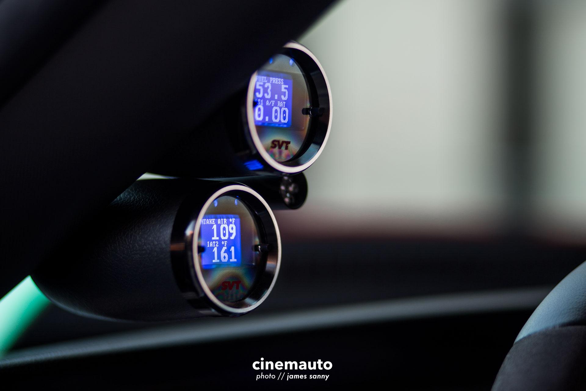 cinemauto-wichita-automotive-photography-cj8a.jpg
