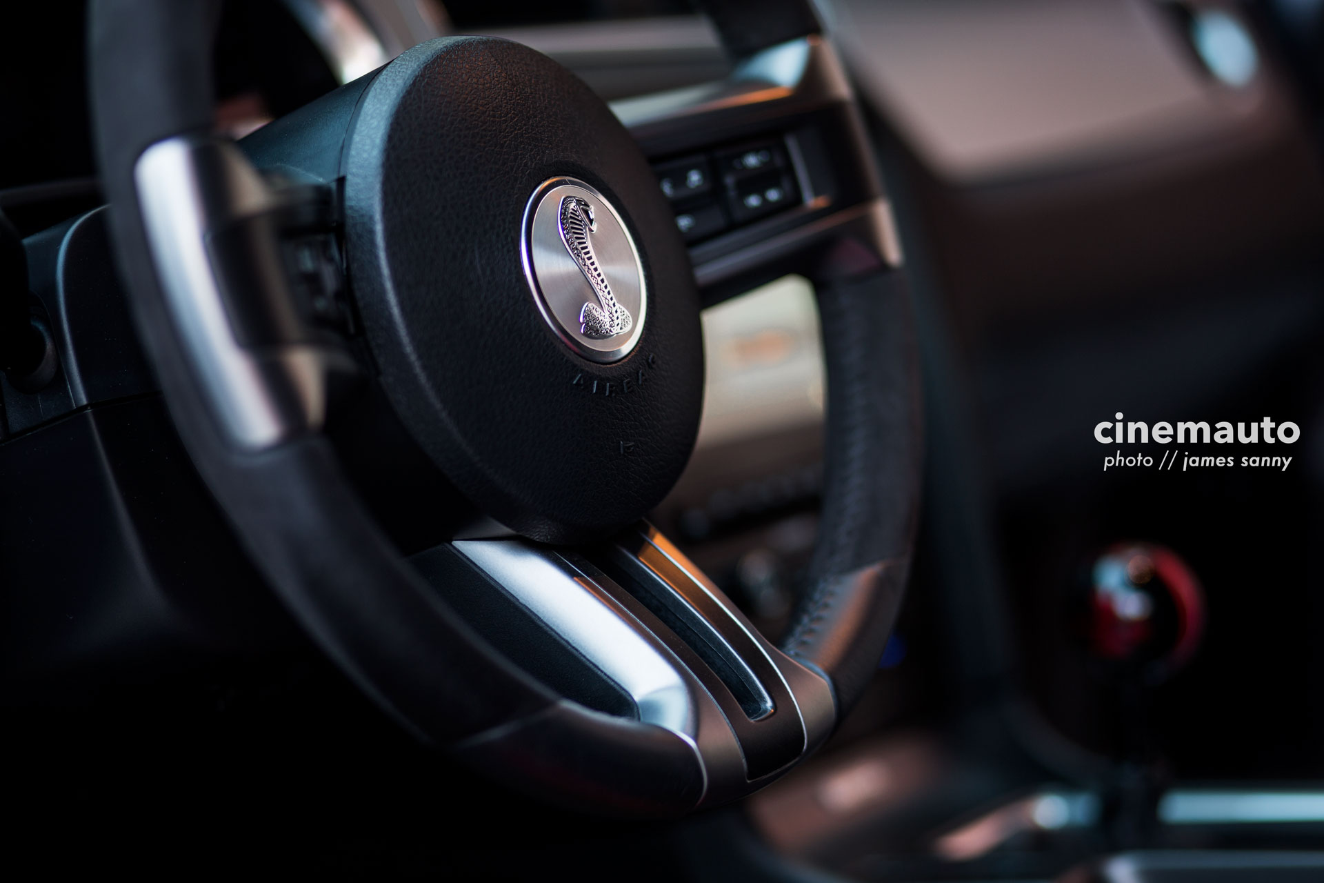 cinemauto-wichita-automotive-photography-cj7a.jpg