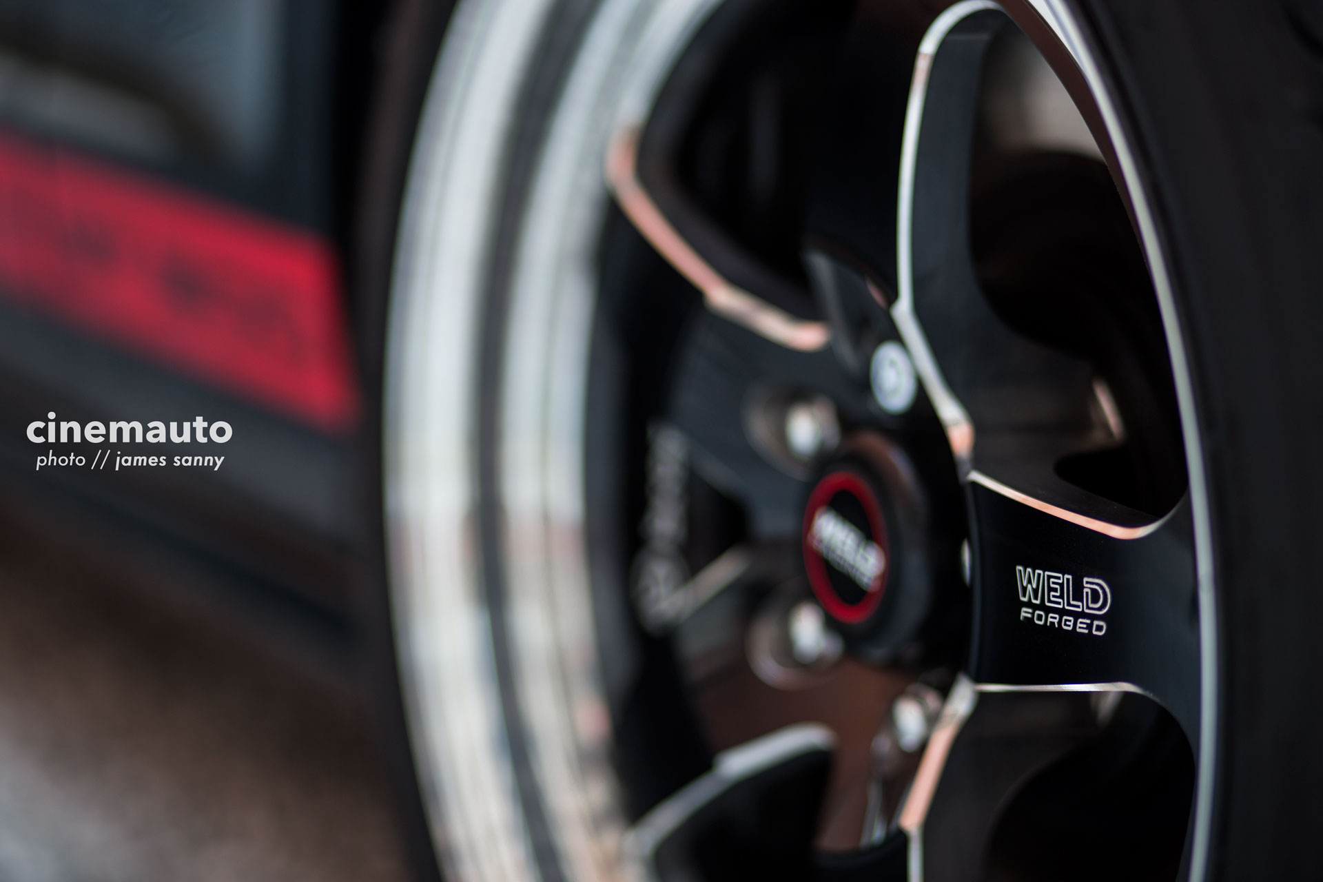 cinemauto-wichita-automotive-photography-cj9a.jpg
