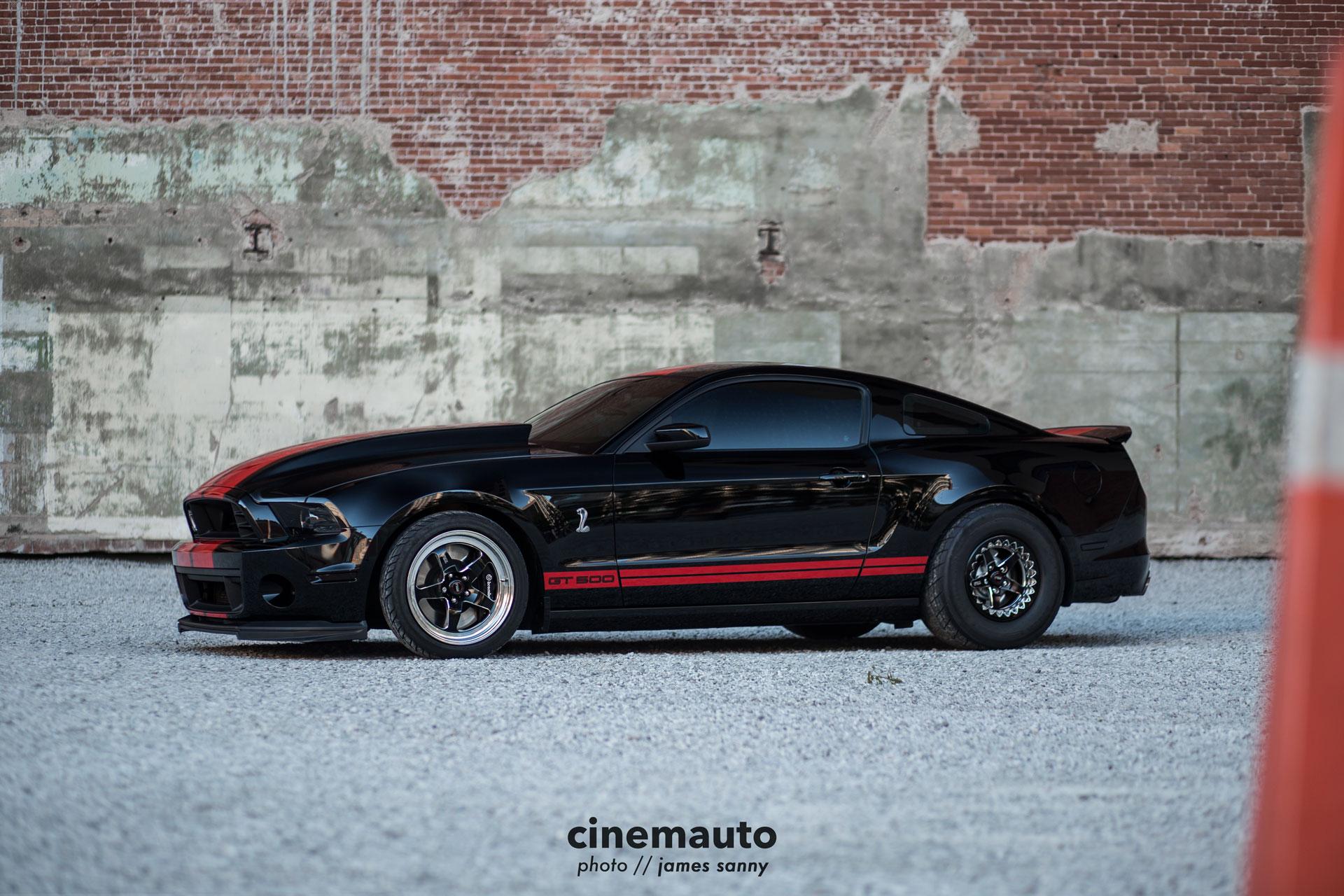cinemauto-wichita-automotive-photography-cj13a.jpg