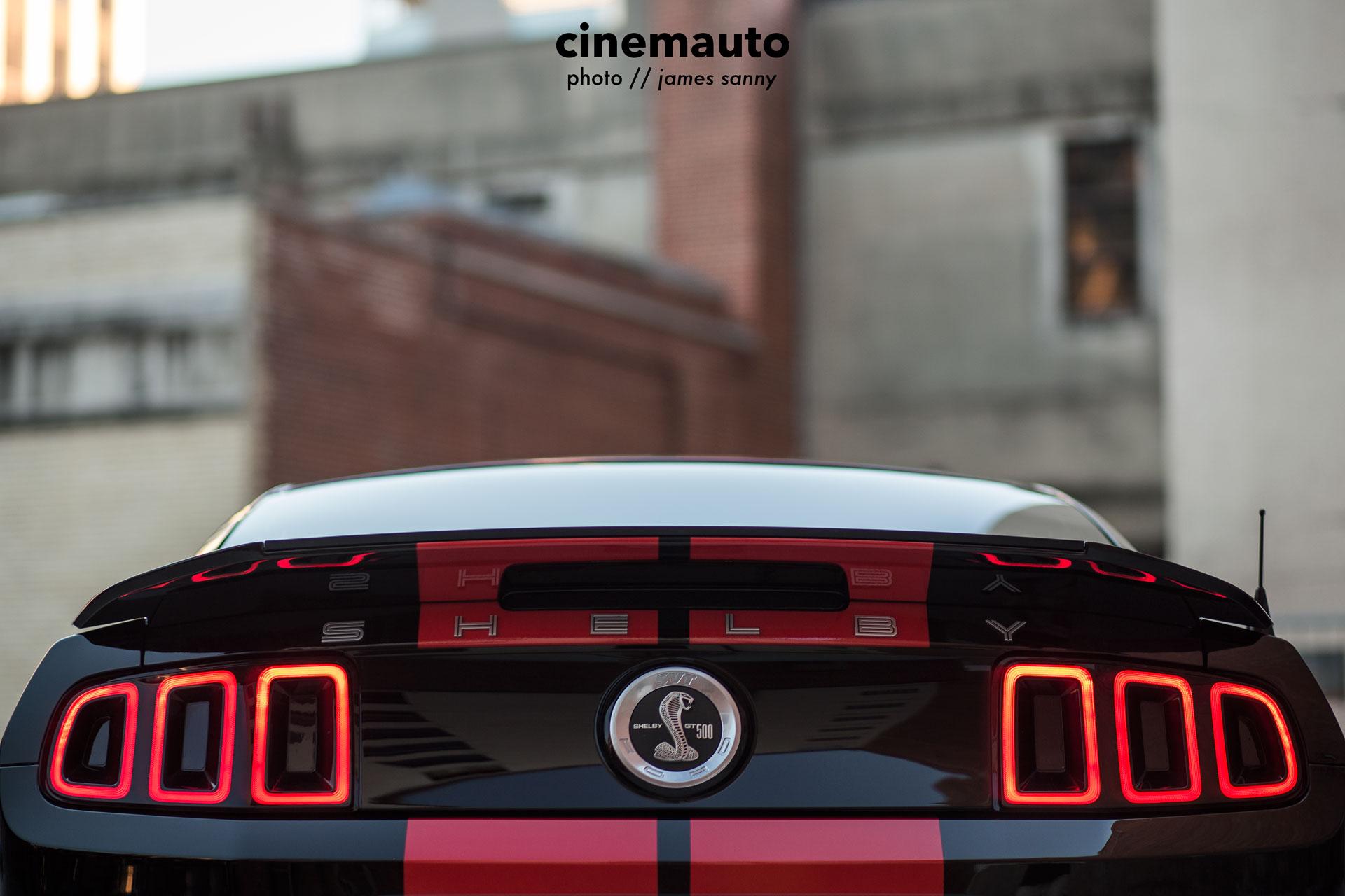 cinemauto-wichita-automotive-photography-cj16a.jpg