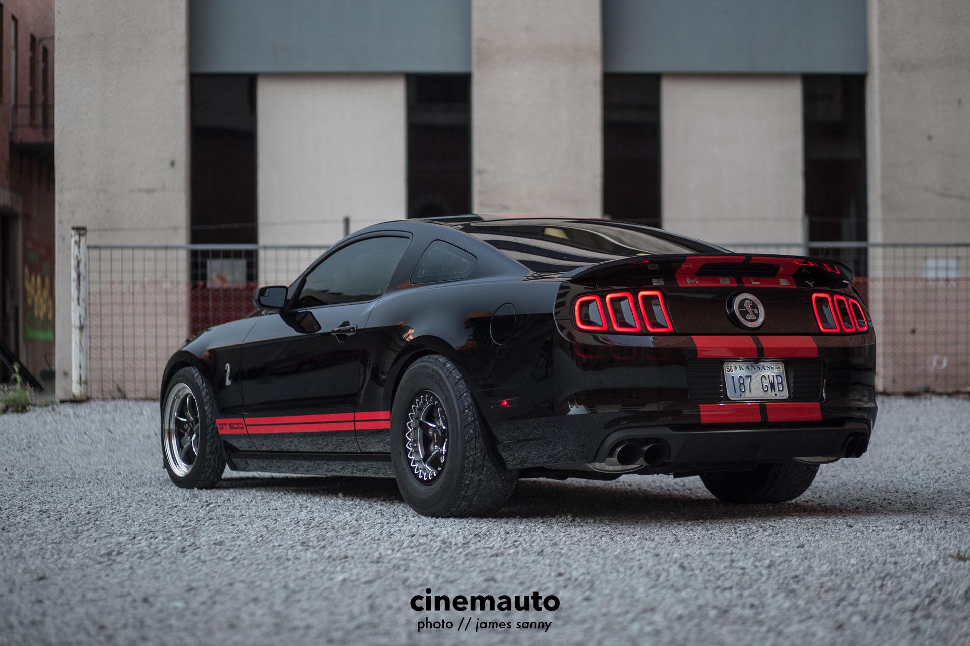 cinemauto-wichita-automotive-photography-cj15a.jpg