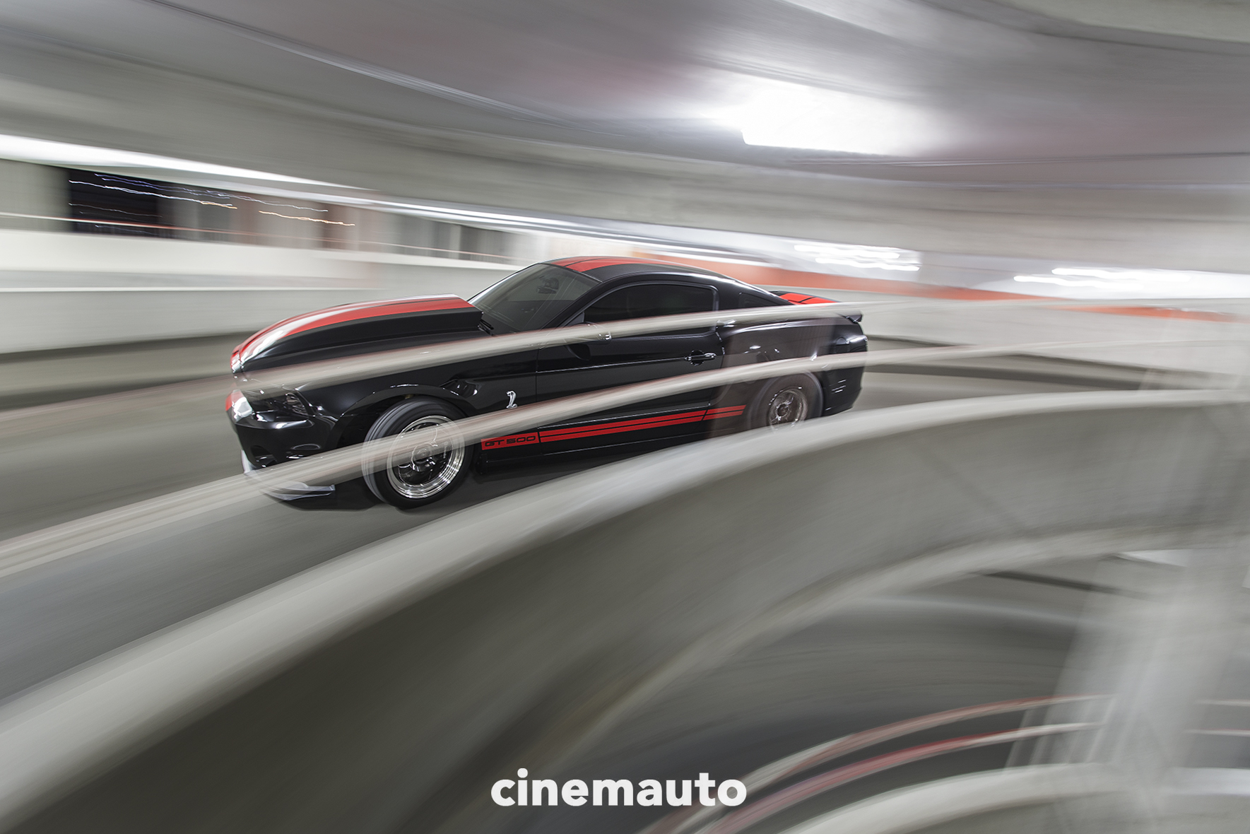 cinemauto-wichita-automotive-photography-cj-x.jpg