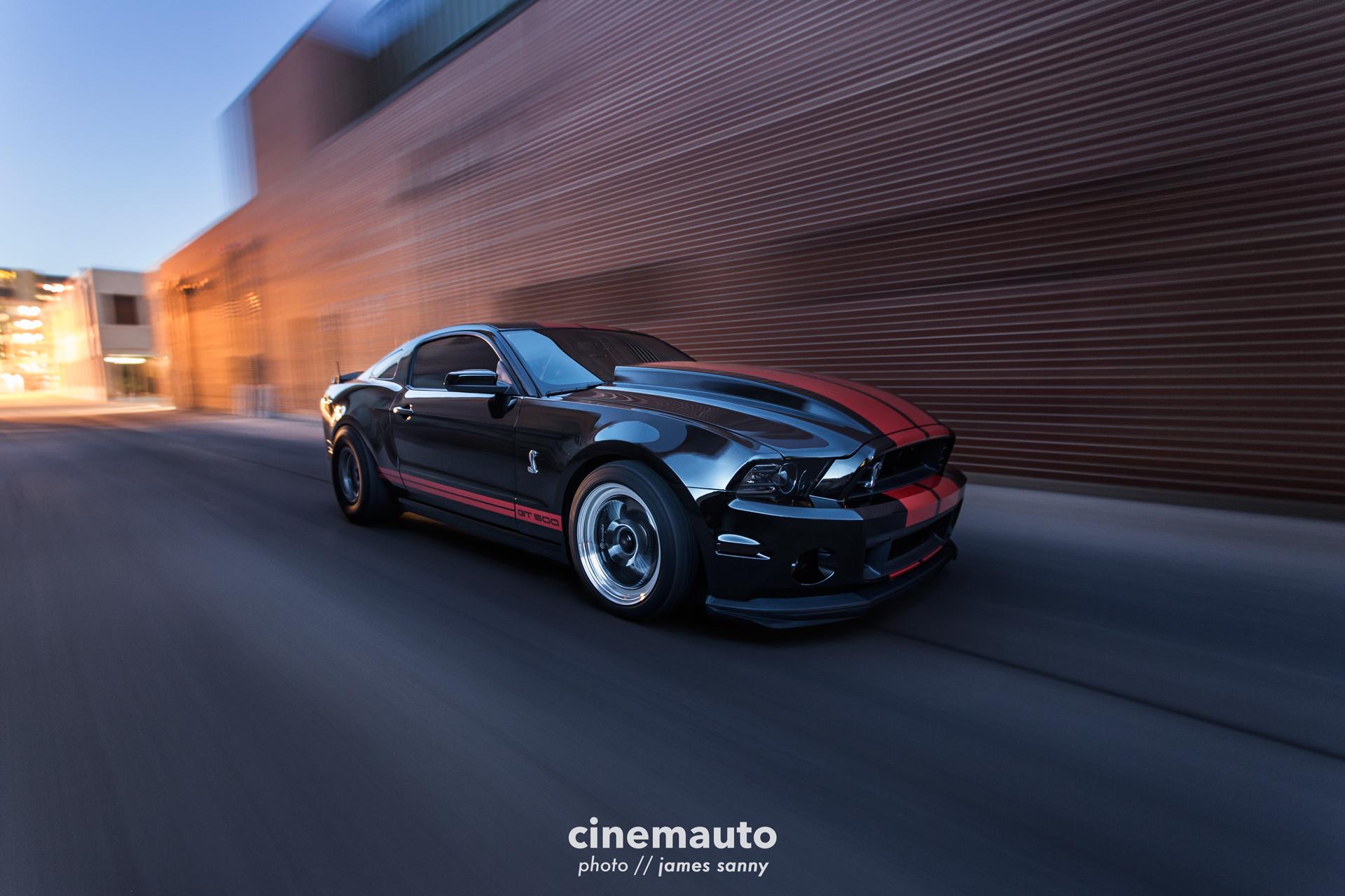 cinemauto-wichita-autmotive-photography-cj27a.jpg