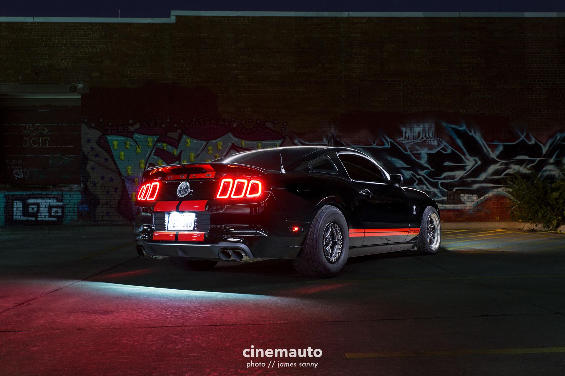 cinemauto-wichita-autmotive-photography-cj26a.jpg