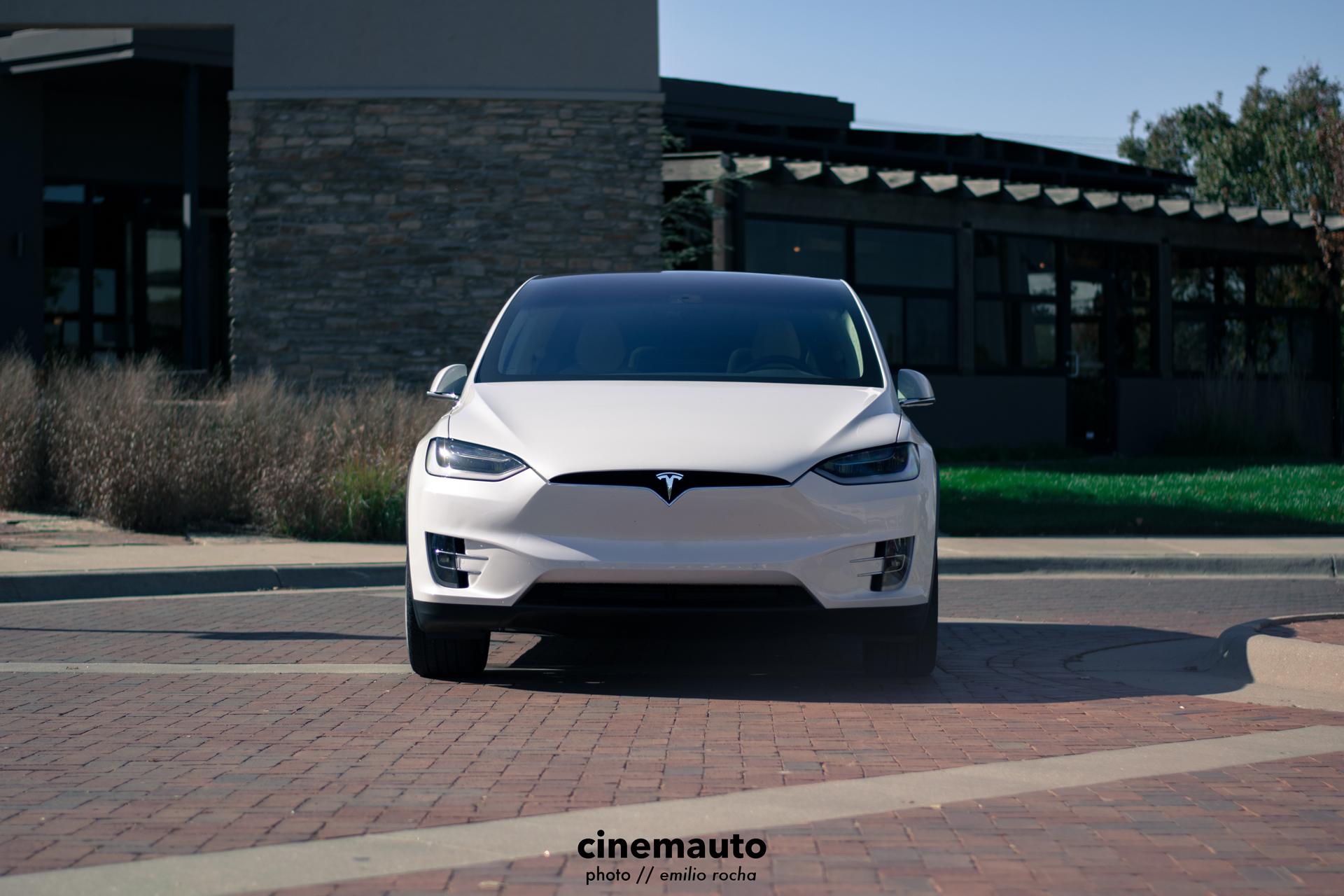 TeslaCinemauto-3.jpg
