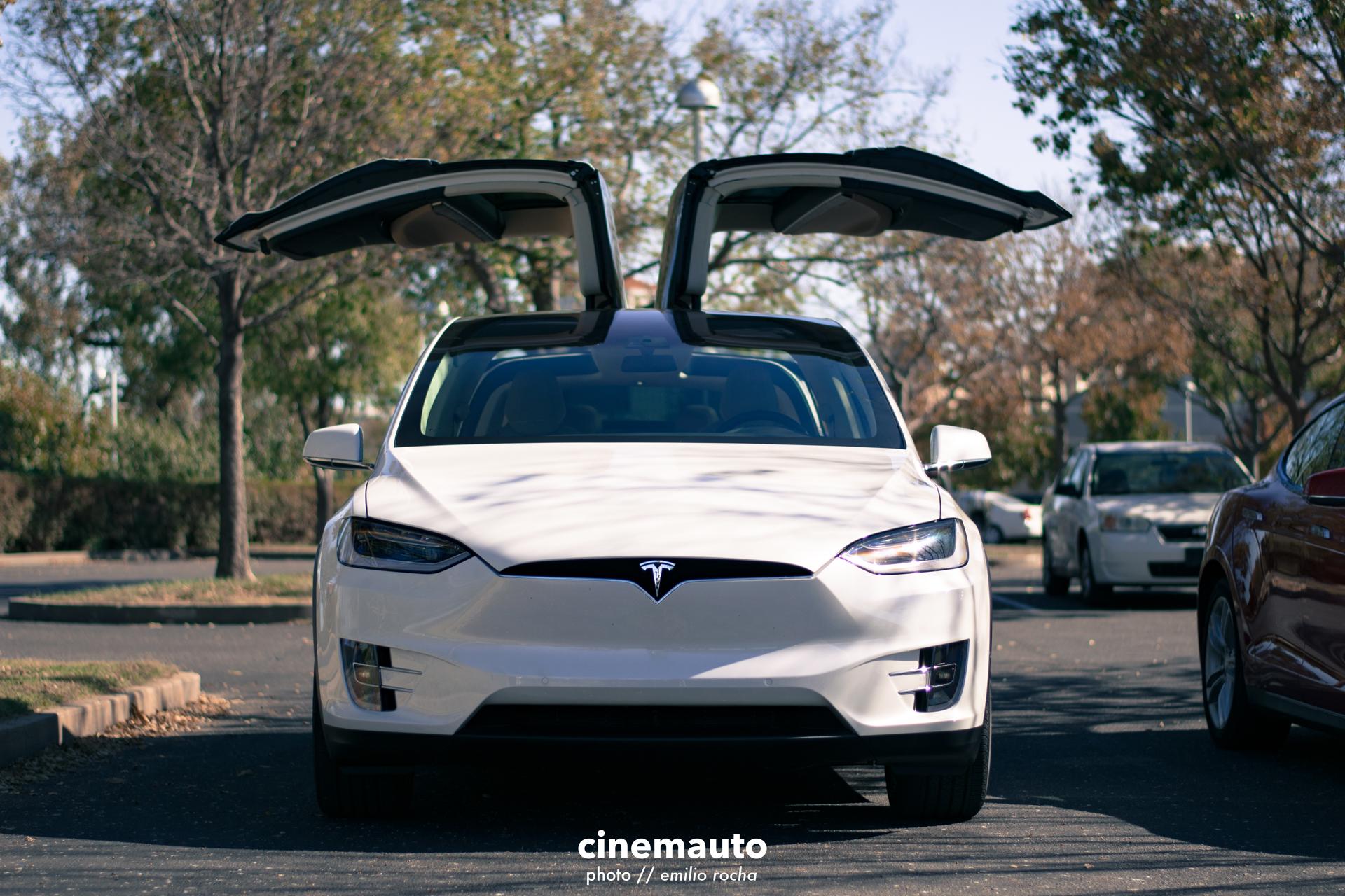 TeslaCinemauto-10.jpg
