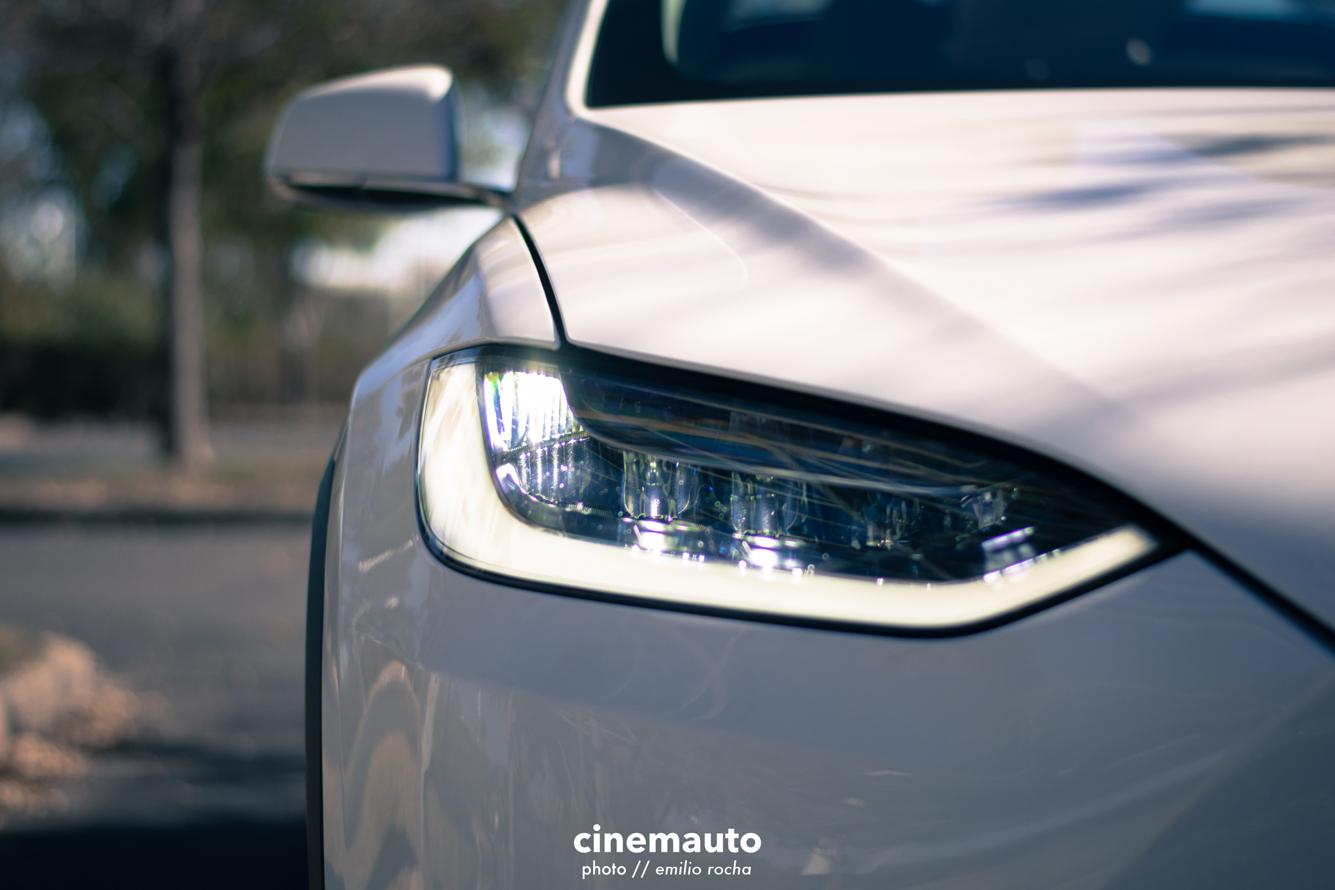 TeslaCinemauto-13.jpg