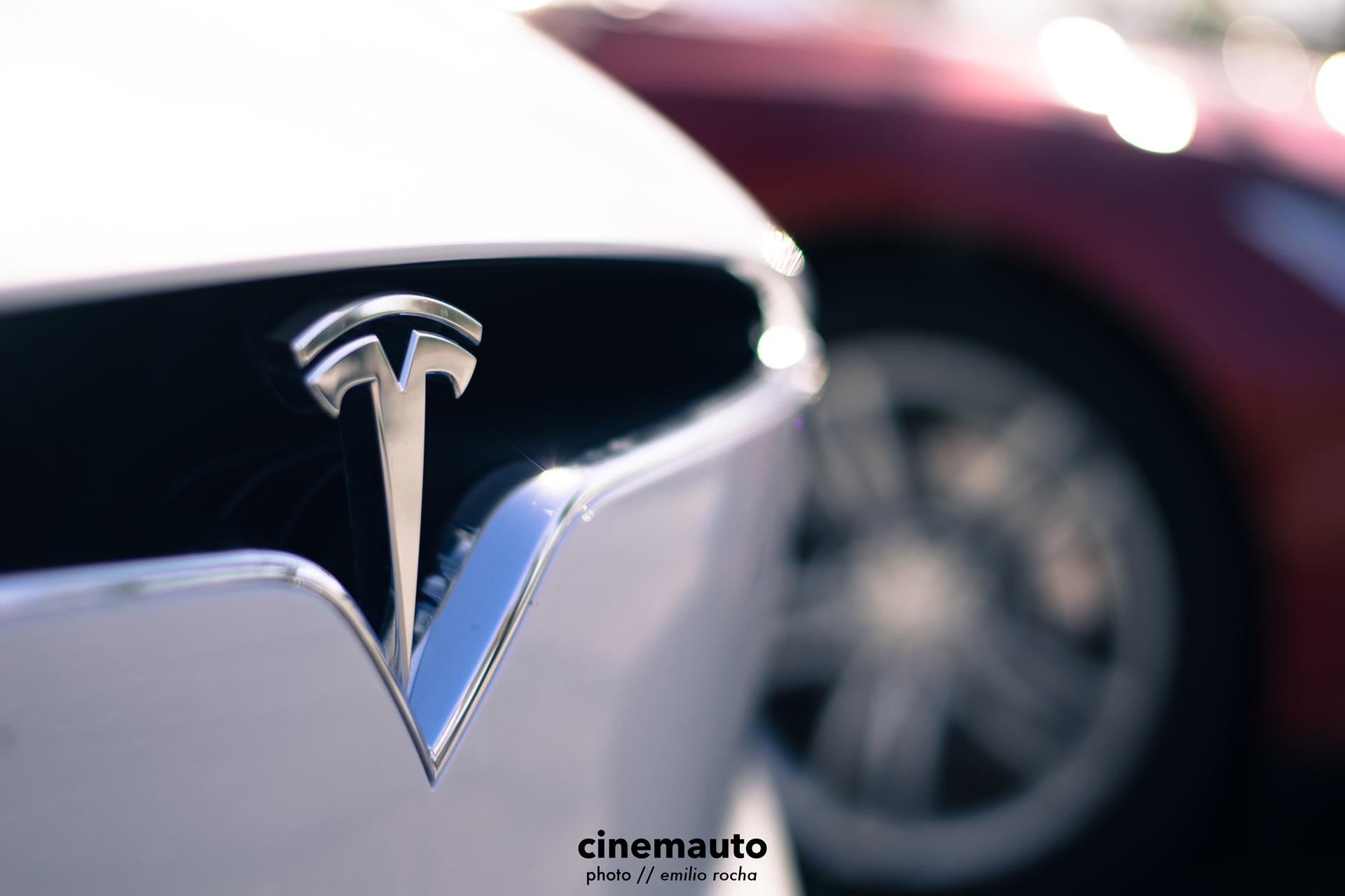 TeslaCinemauto-14.jpg