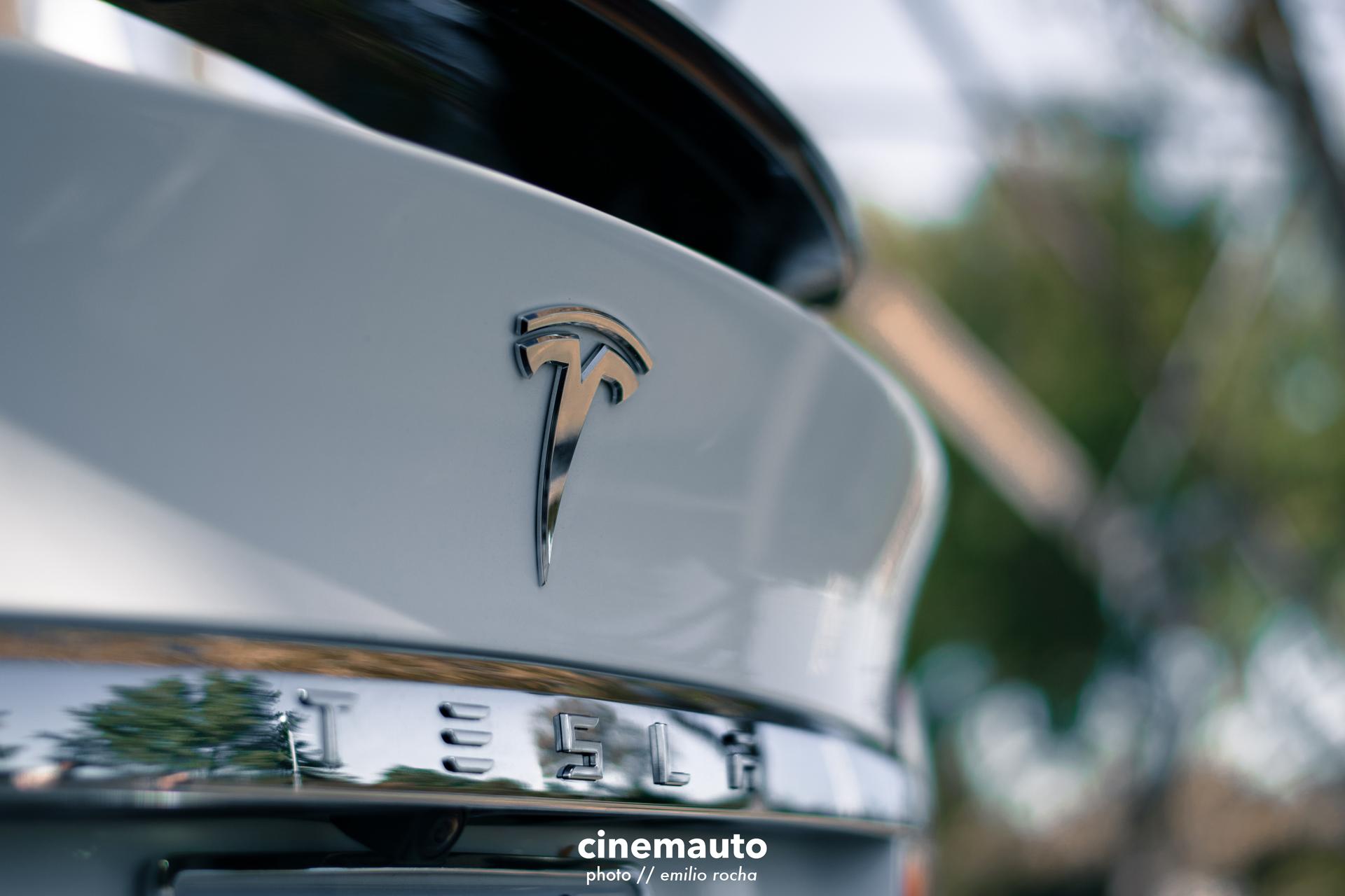 TeslaCinemauto-16.jpg