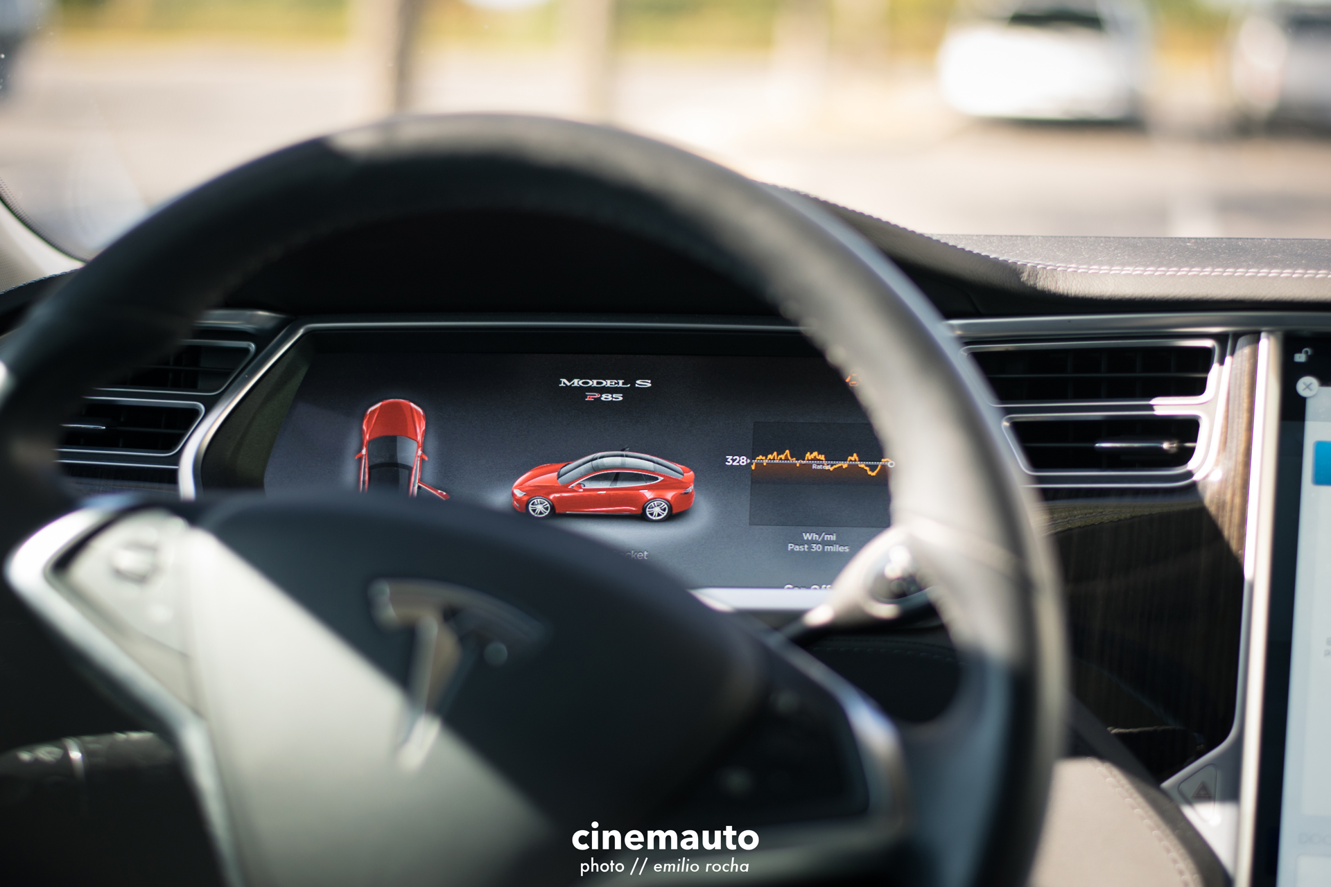 TeslaCinemauto-19.jpg