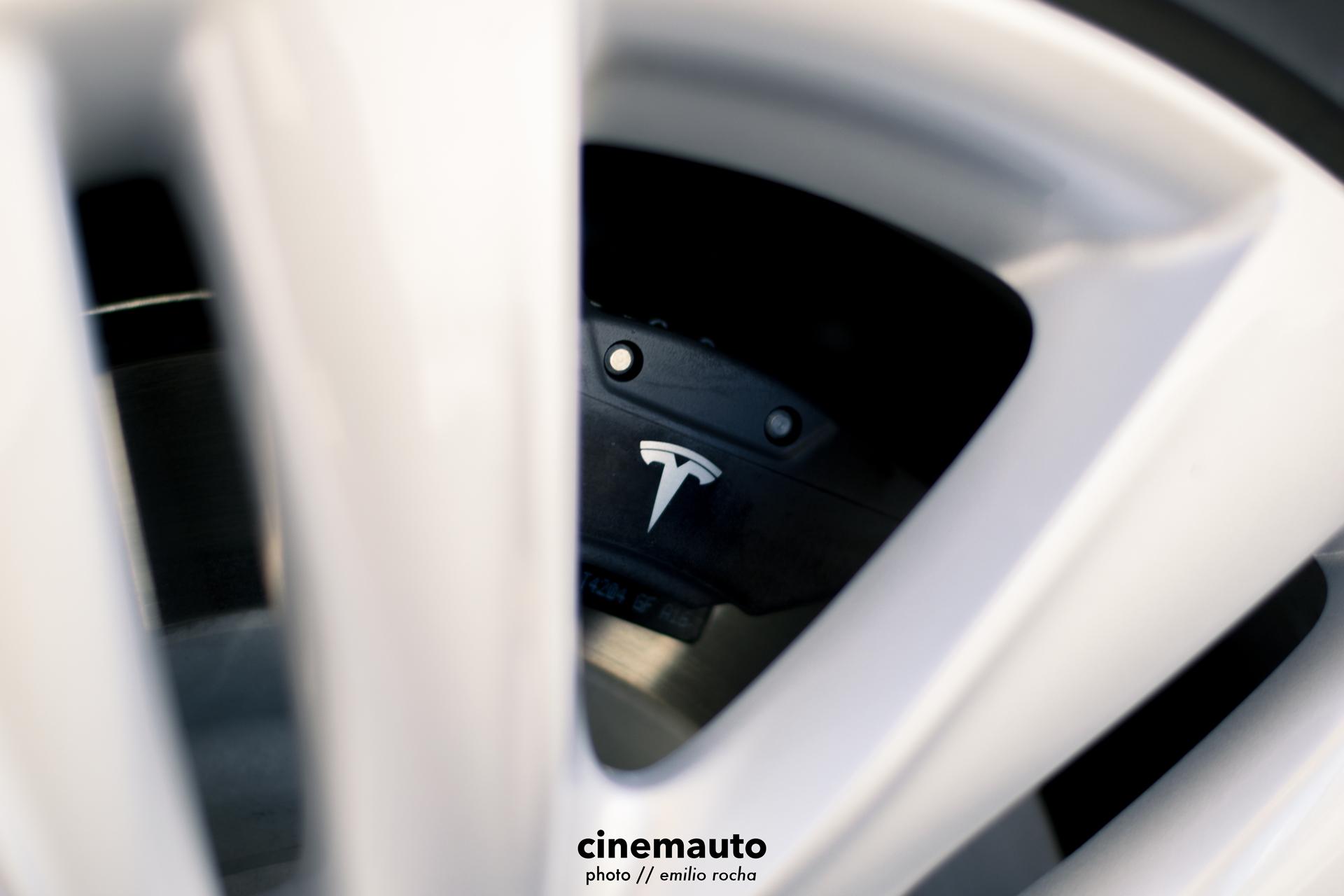TeslaCinemauto-20.jpg