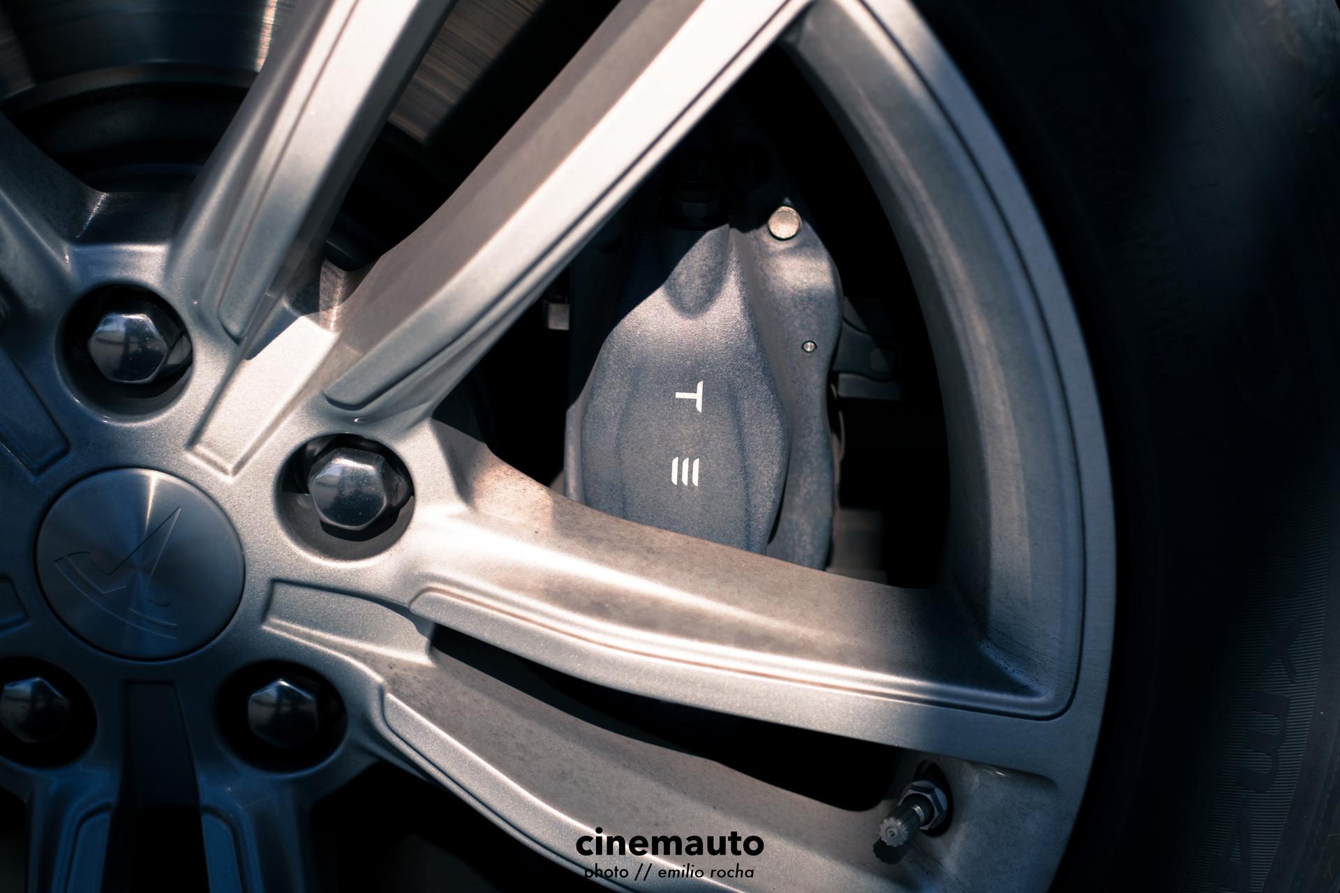 TeslaCinemauto-22.jpg