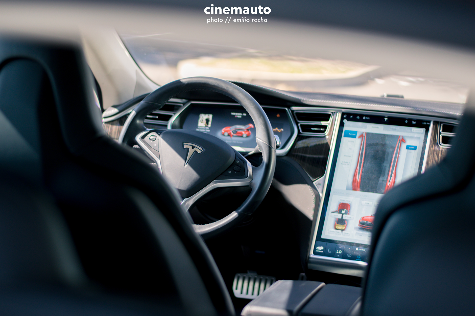 TeslaCinemauto-23.jpg