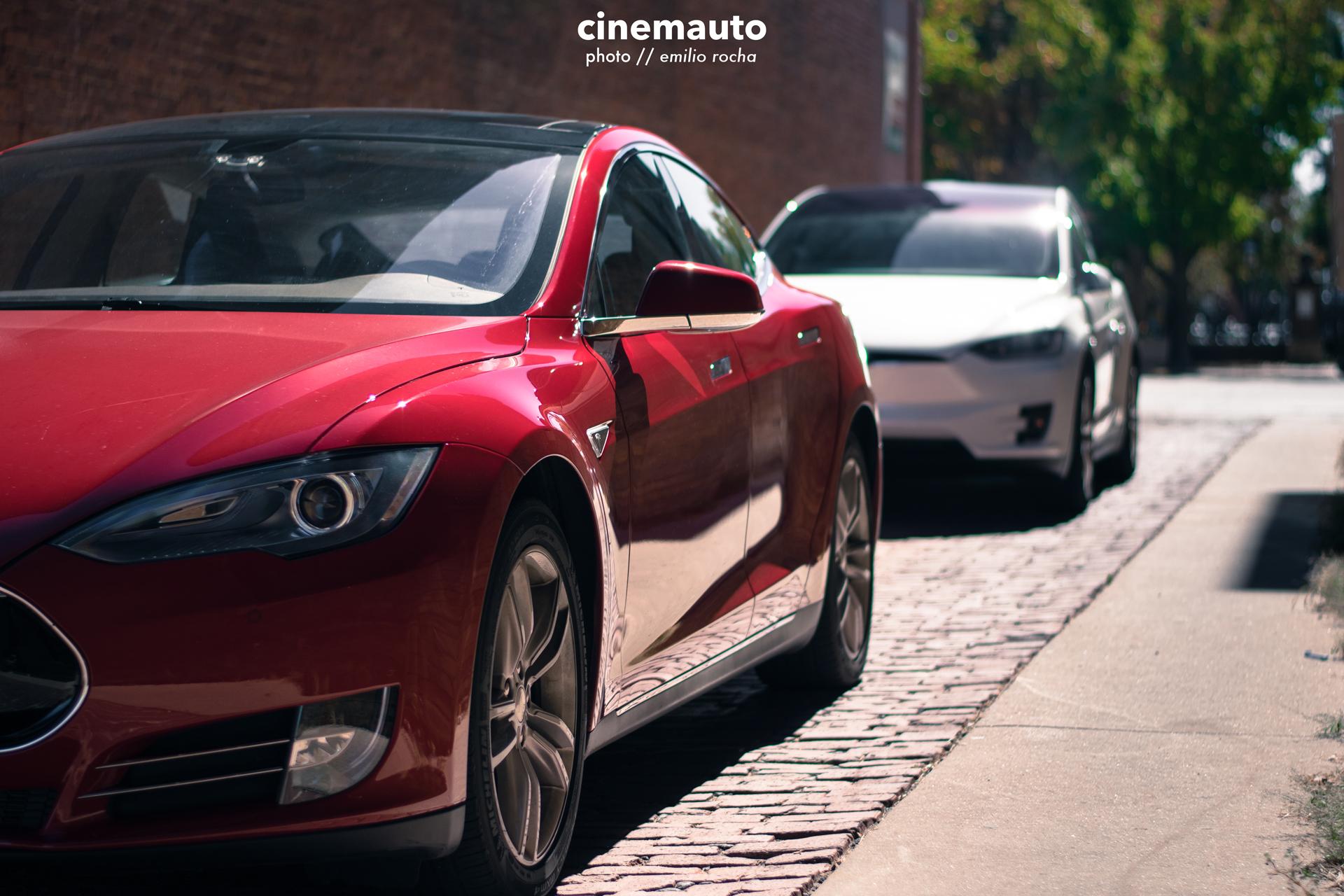TeslaCinemauto-24.jpg