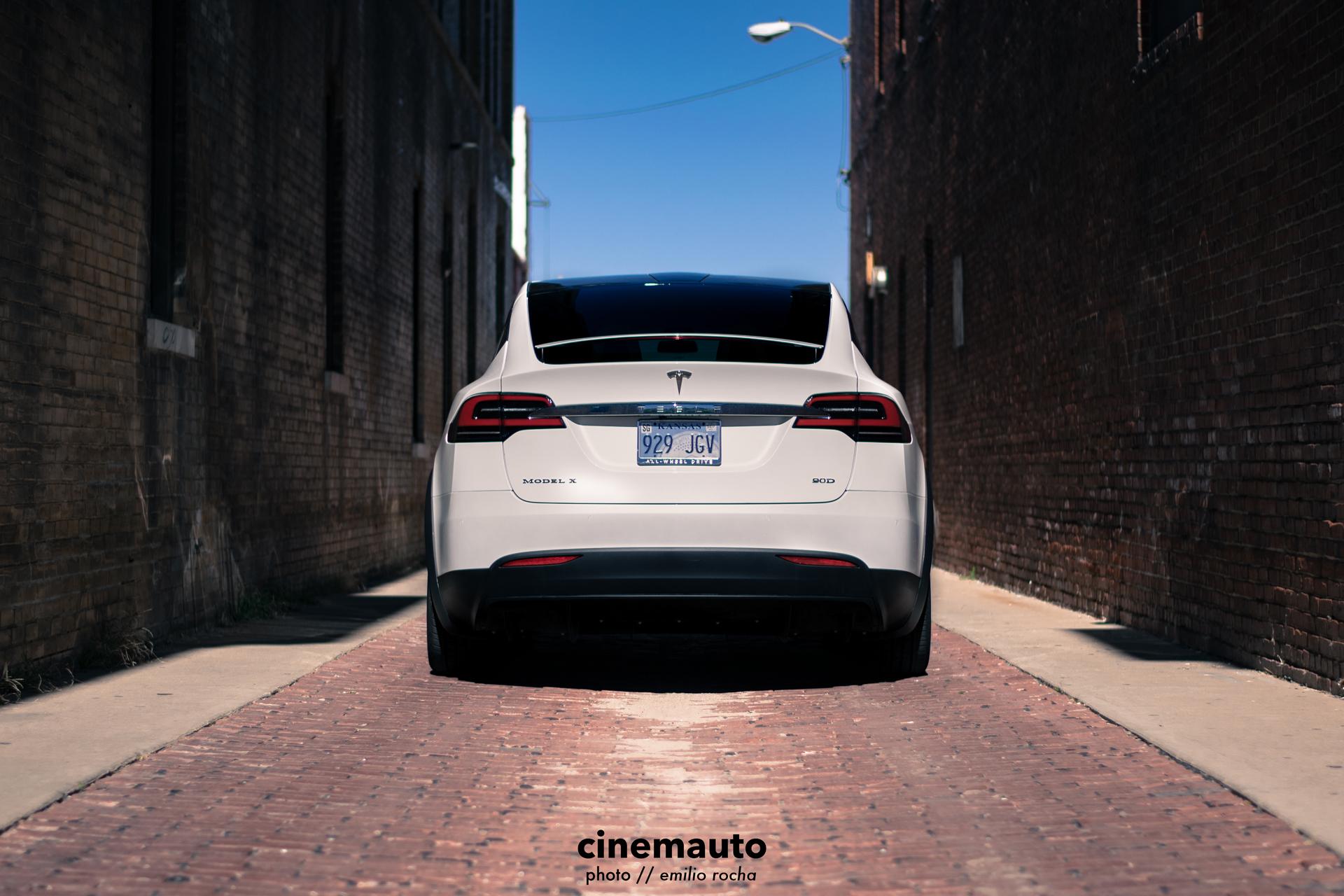 TeslaCinemauto-26.jpg