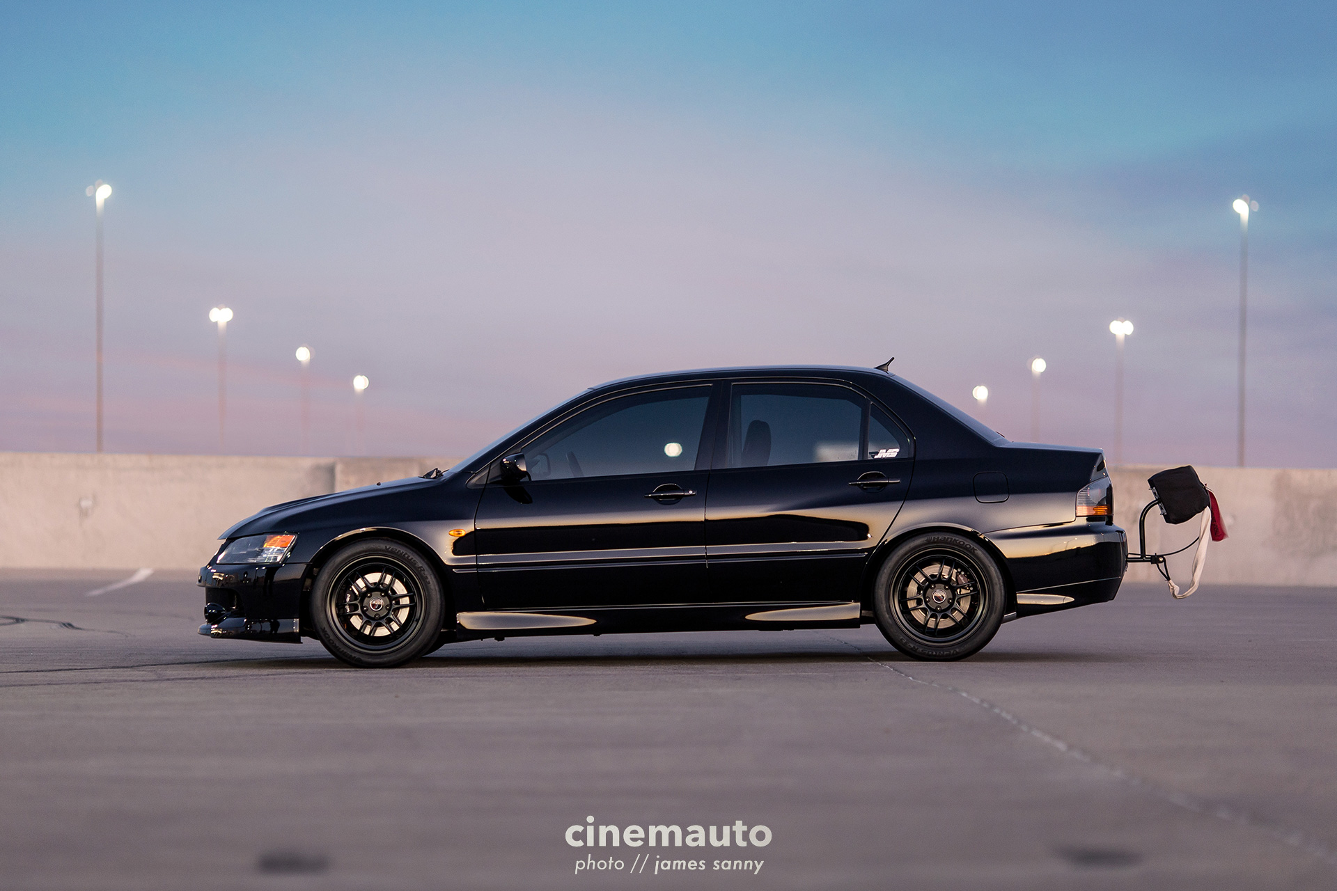wichita-automotive-photographer-cinemauto-james-sanny-tj1sm.jpg
