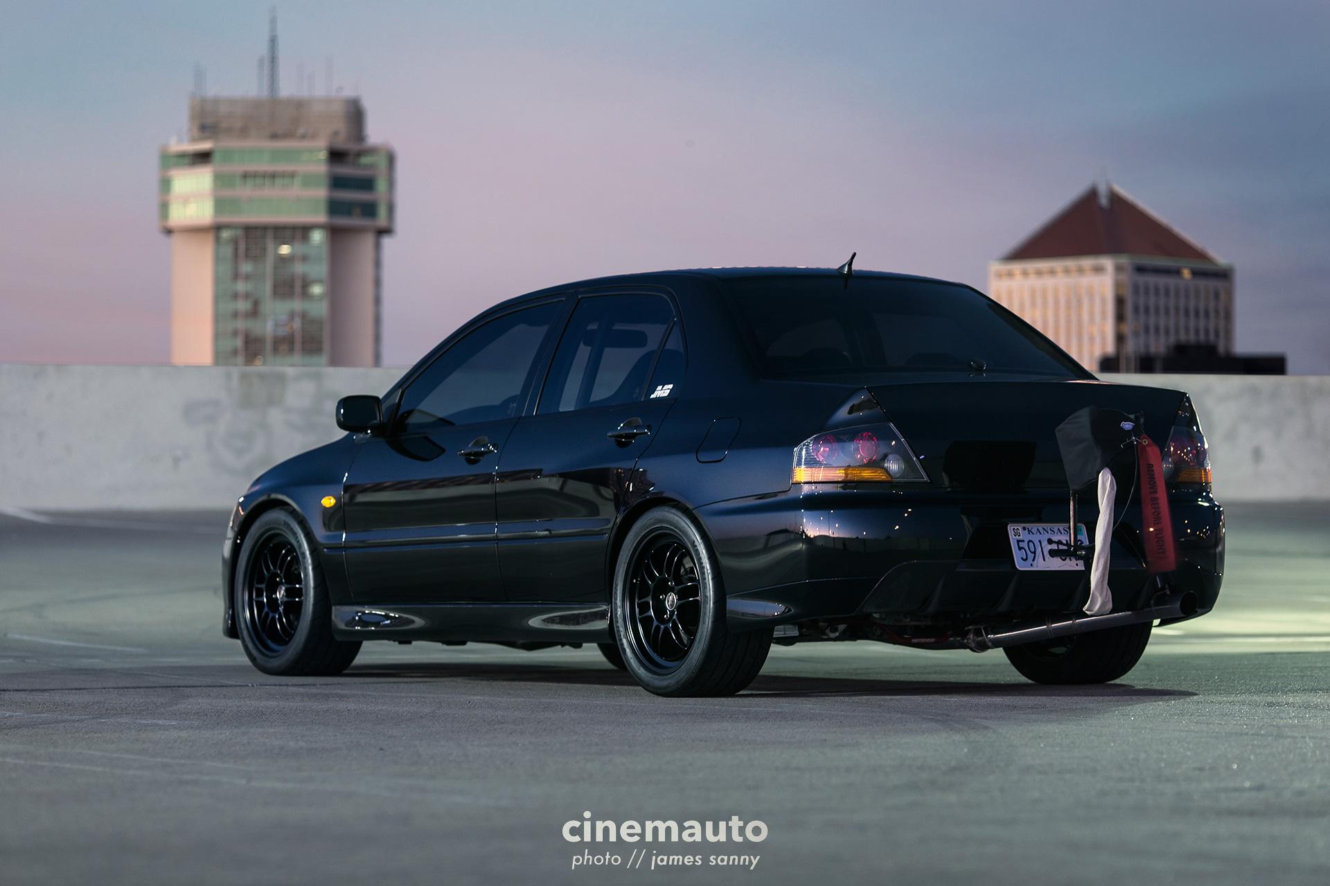 wichita-automotive-photographer-cinemauto-james-sanny-tj4sm.jpg