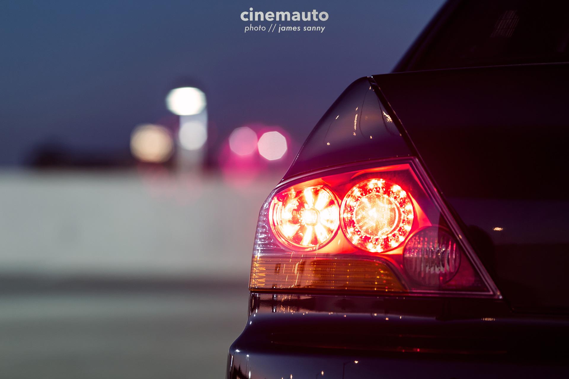 wichita-automotive-photographer-cinemauto-james-sanny-tj5sm.jpg