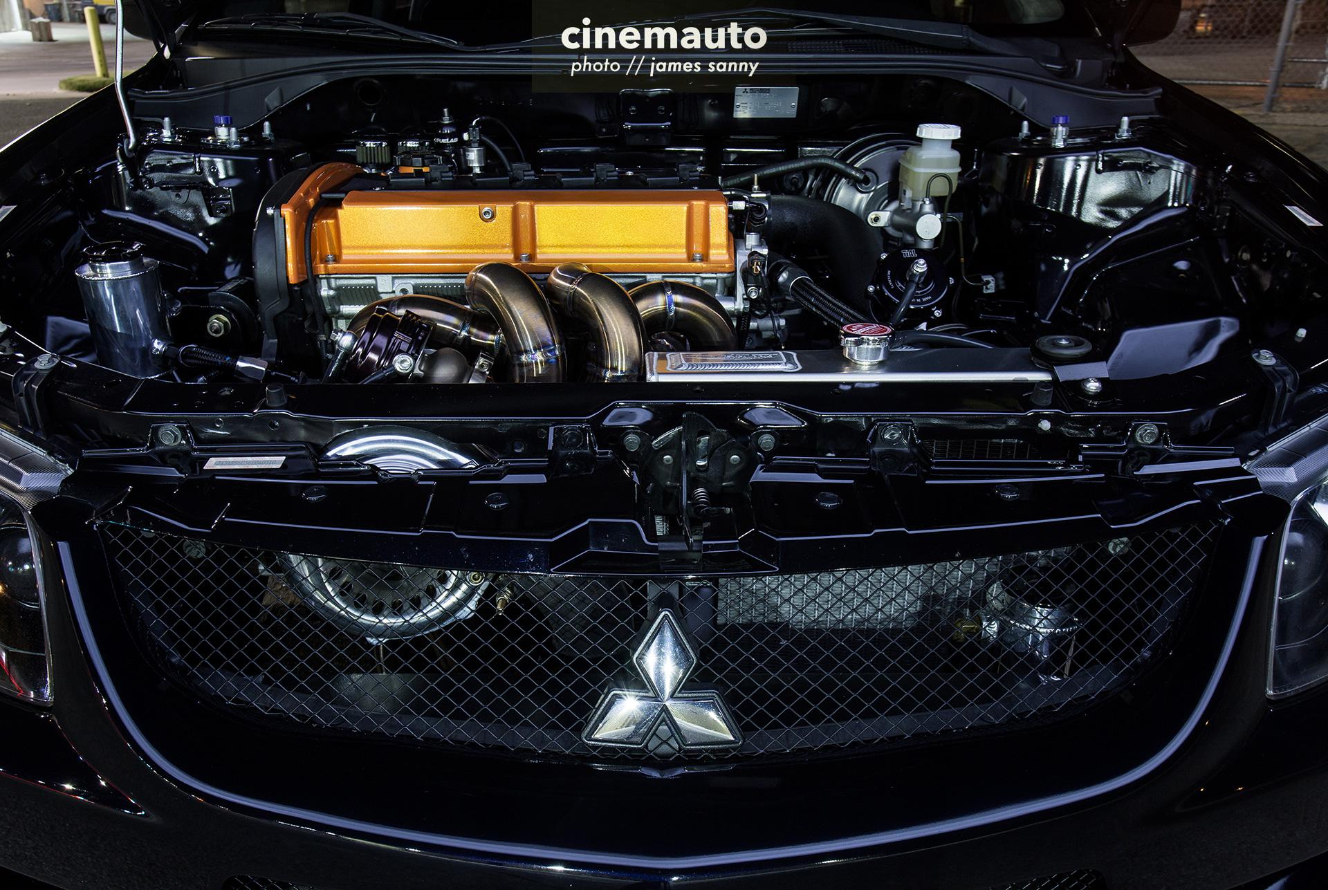 wichita-automotive-photographer-cinemauto-james-sanny-tj6sm.jpg