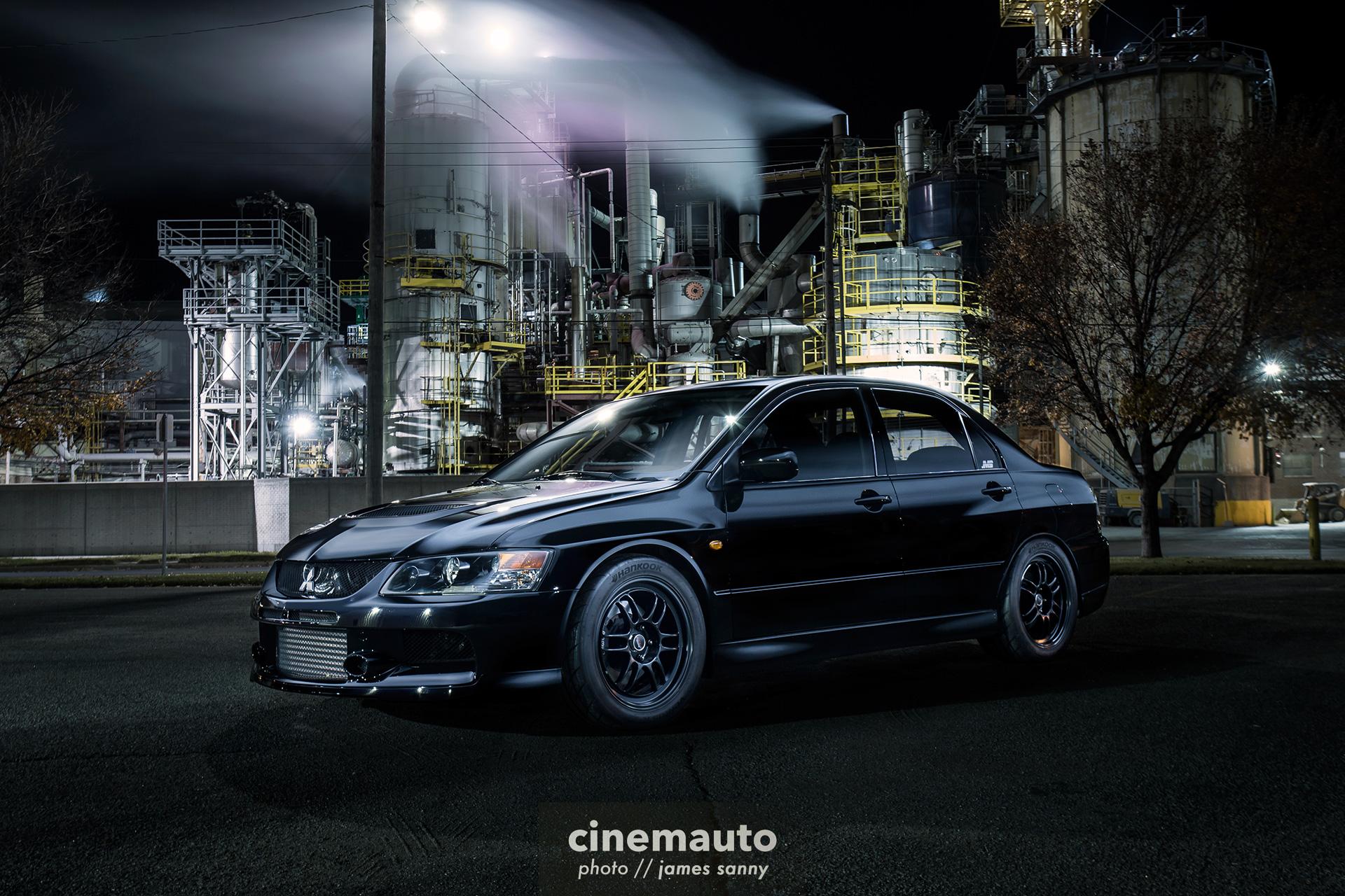 wichita-automotive-photographer-cinemauto-james-sanny-tj10sm.jpg
