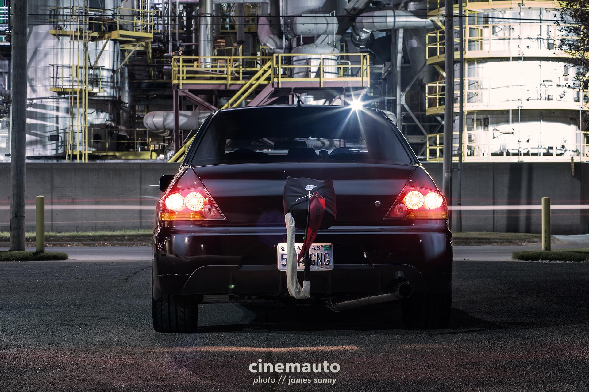 wichita-automotive-photographer-cinemauto-james-sanny-tj11sm.jpg