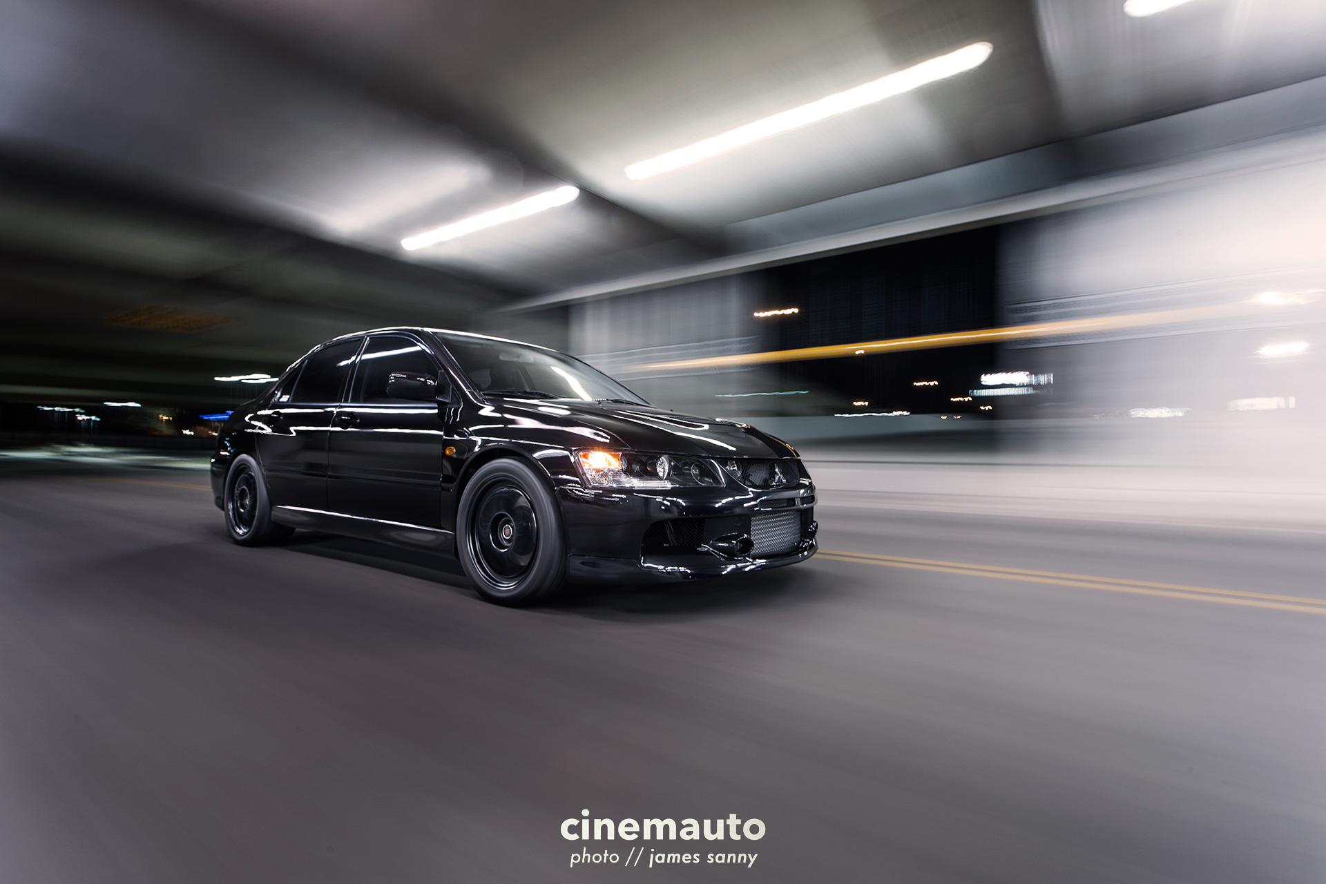 wichita-automotive-photographer-cinemauto-james-sanny-tj13sm.jpg