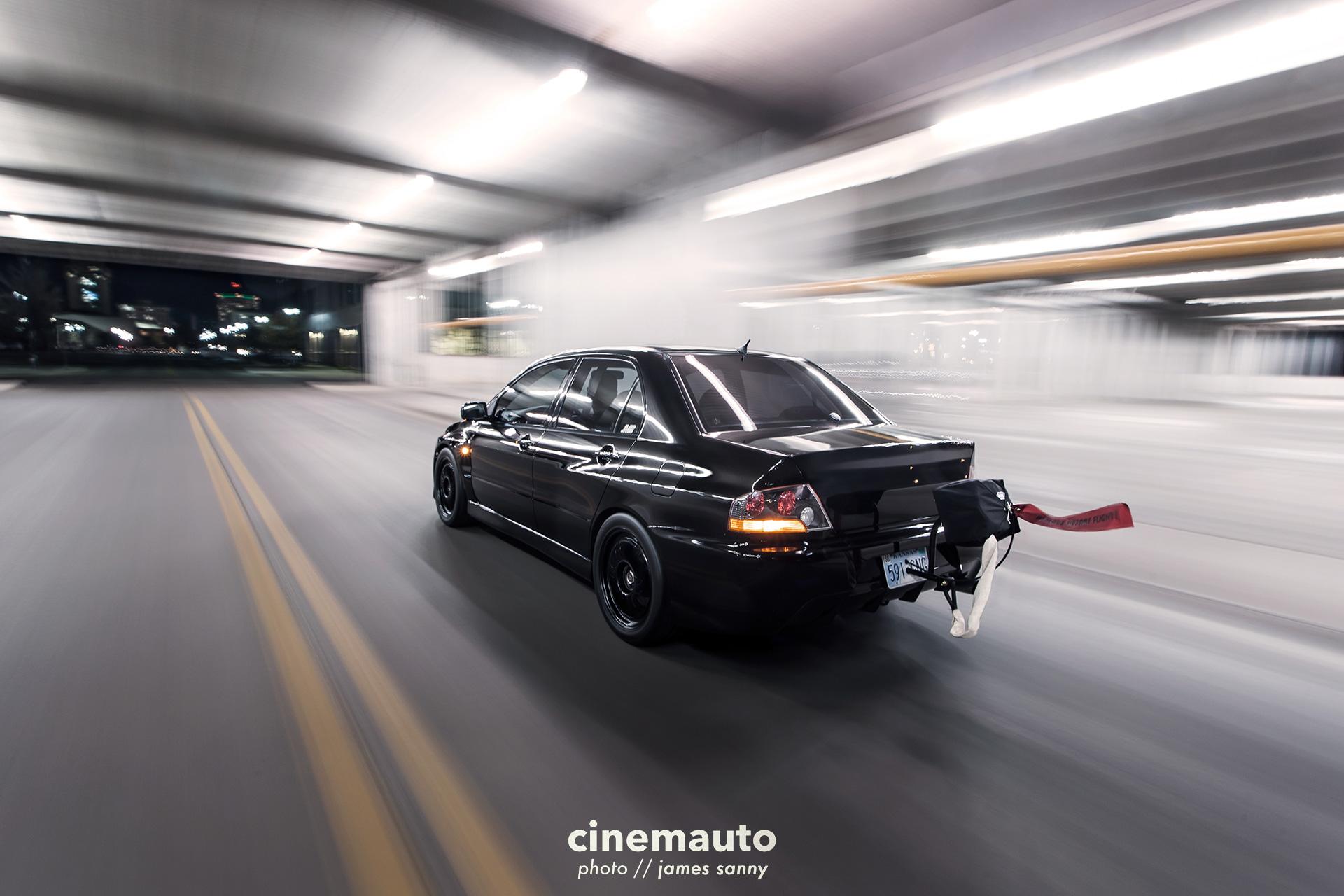 wichita-automotive-photographer-cinemauto-james-sanny-tj14sm.jpg