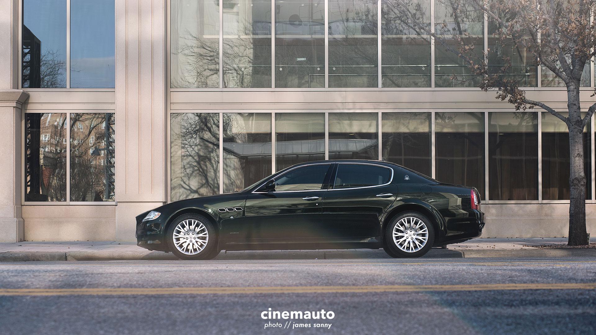 cinemauto-maserati-1sm.jpg