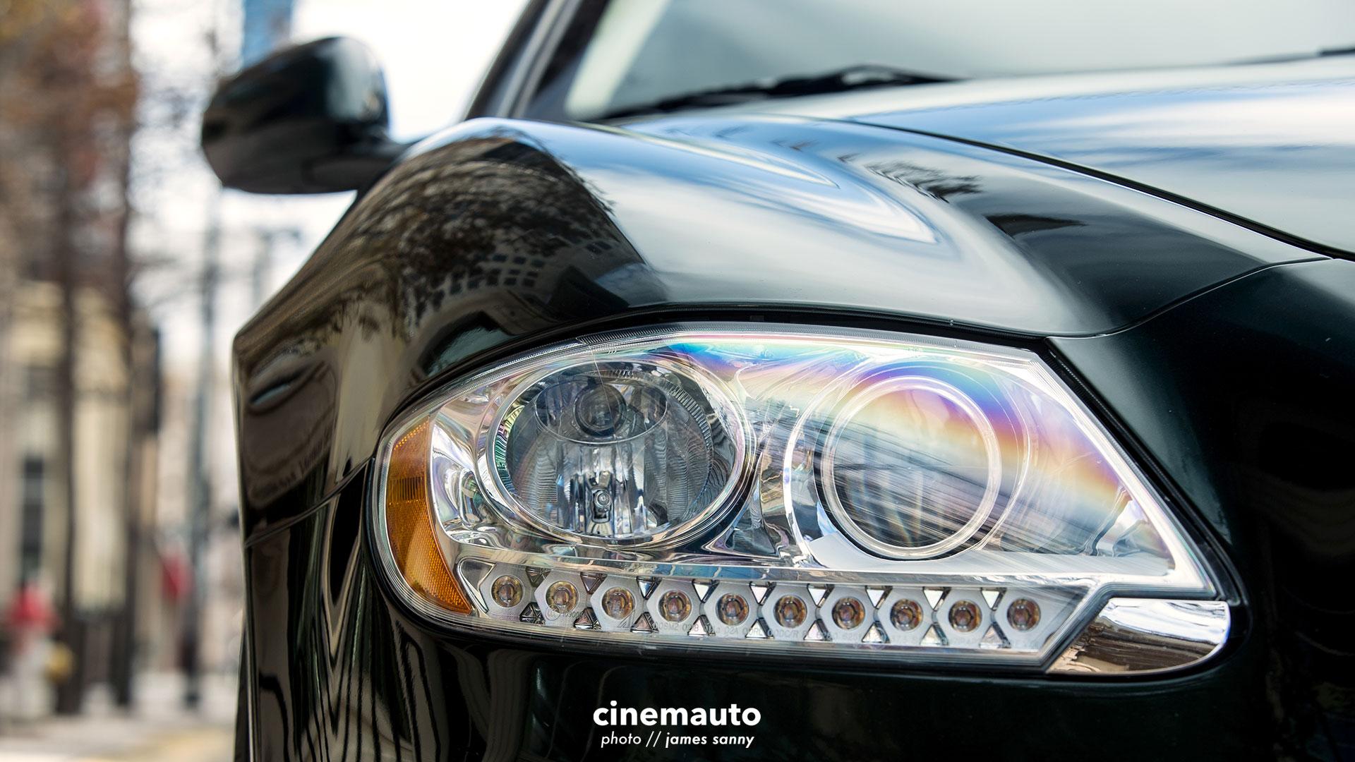 cinemauto-maserati-8sm.jpg