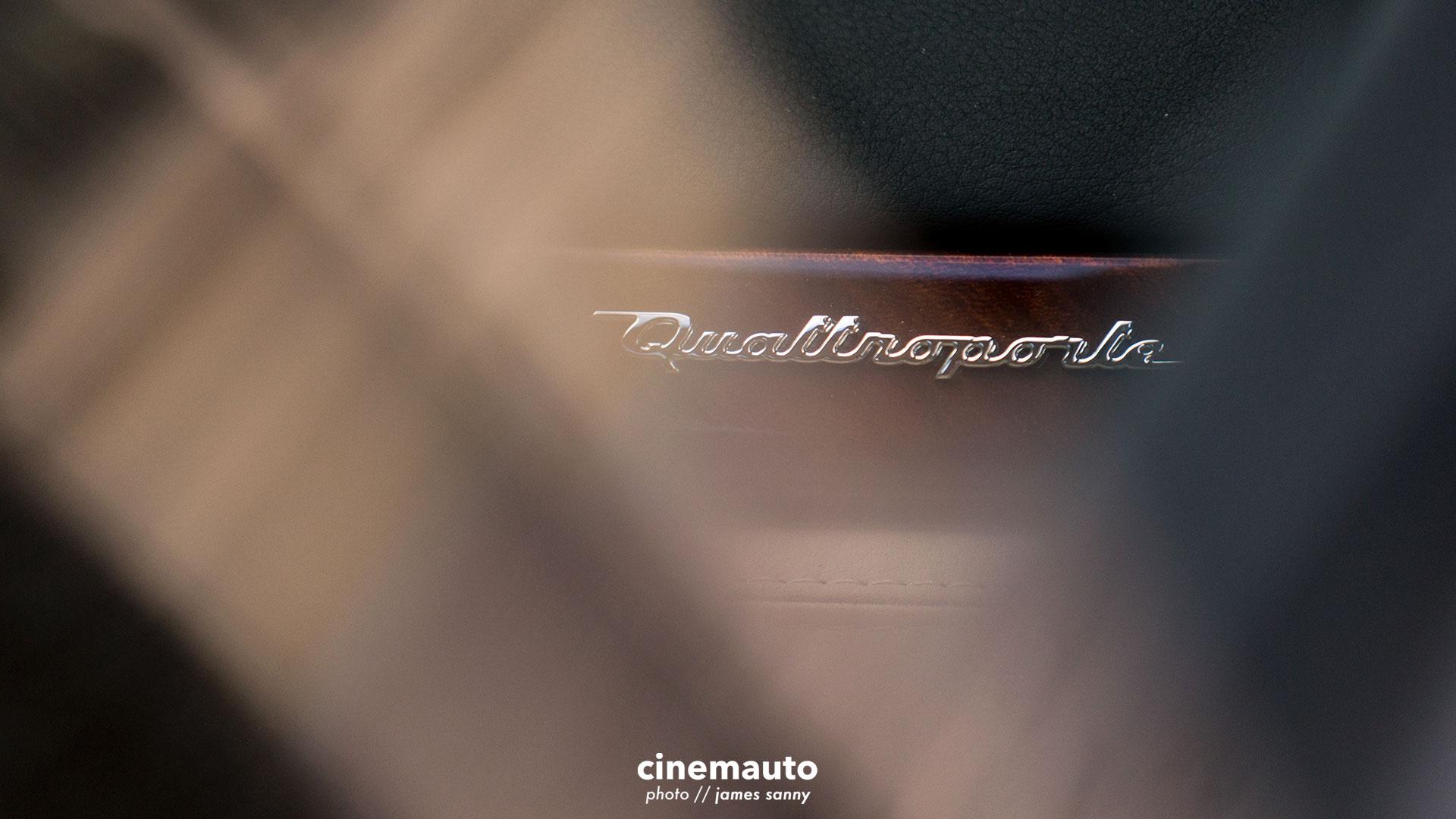 cinemauto-maserati-19sm.jpg