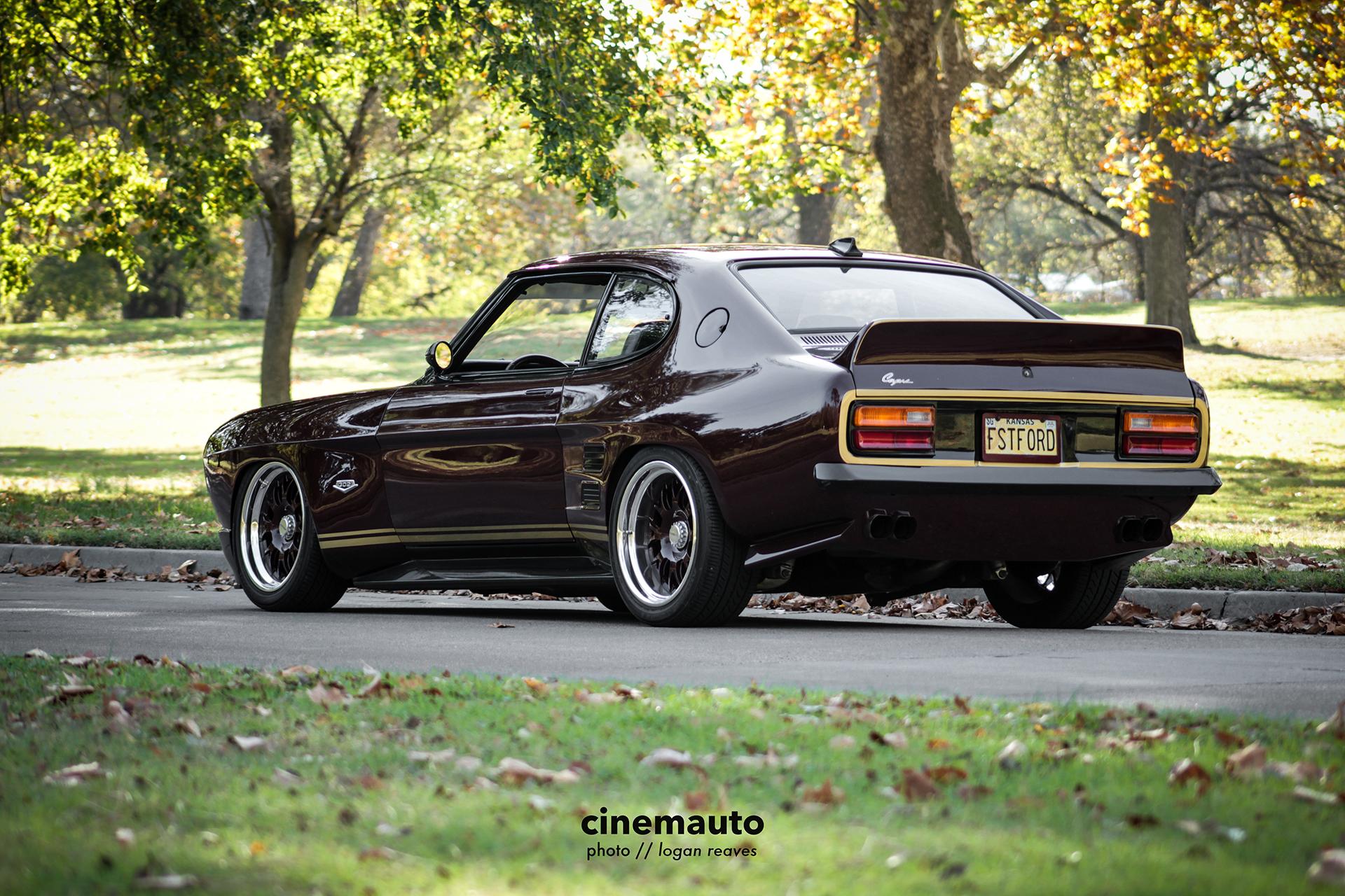 cinemauto-ford-capri-4.jpg