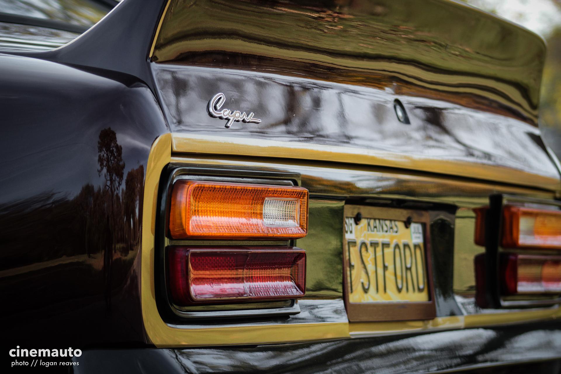 cinemauto-ford-capri-7.jpg