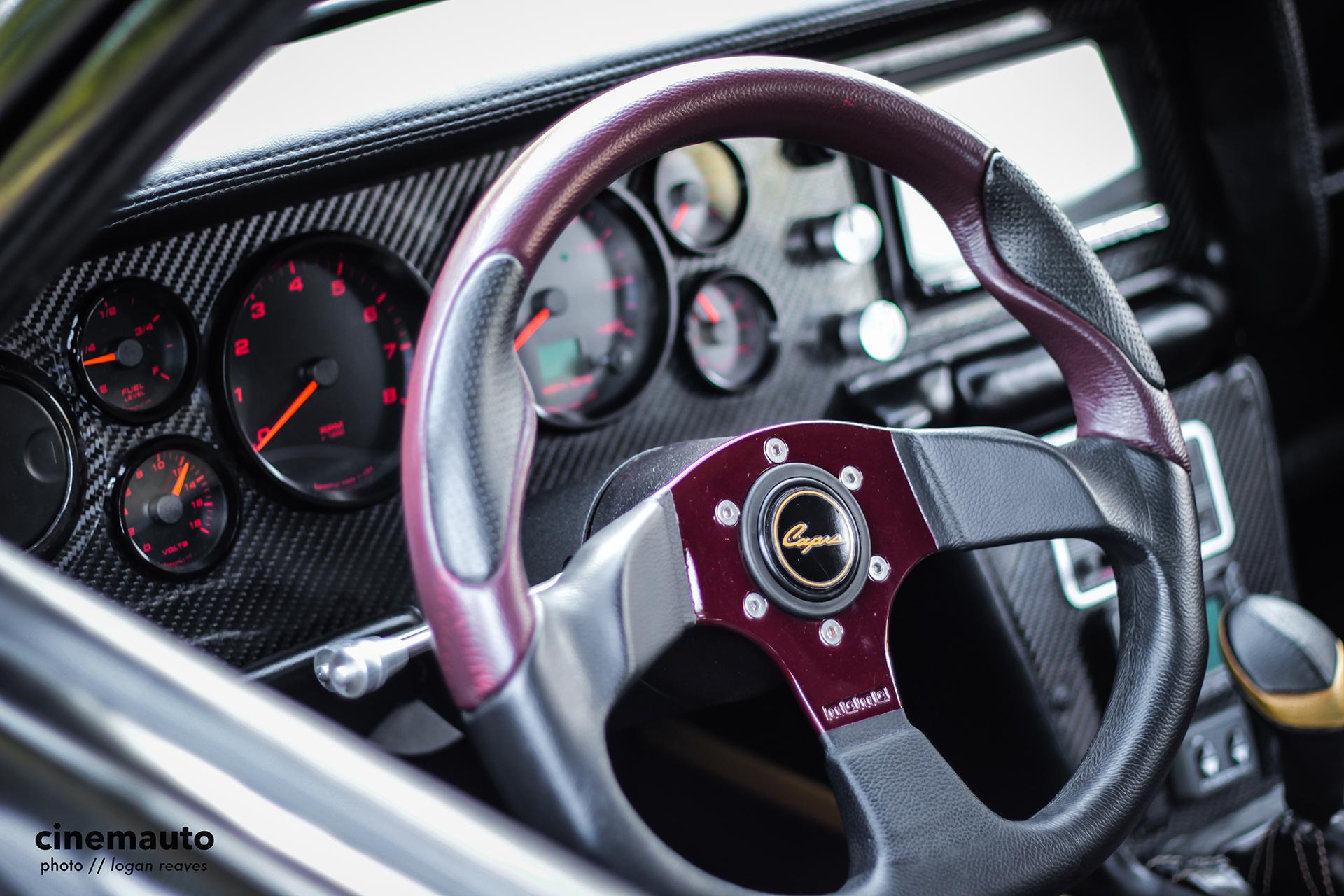cinemauto-ford-capri-8.jpg