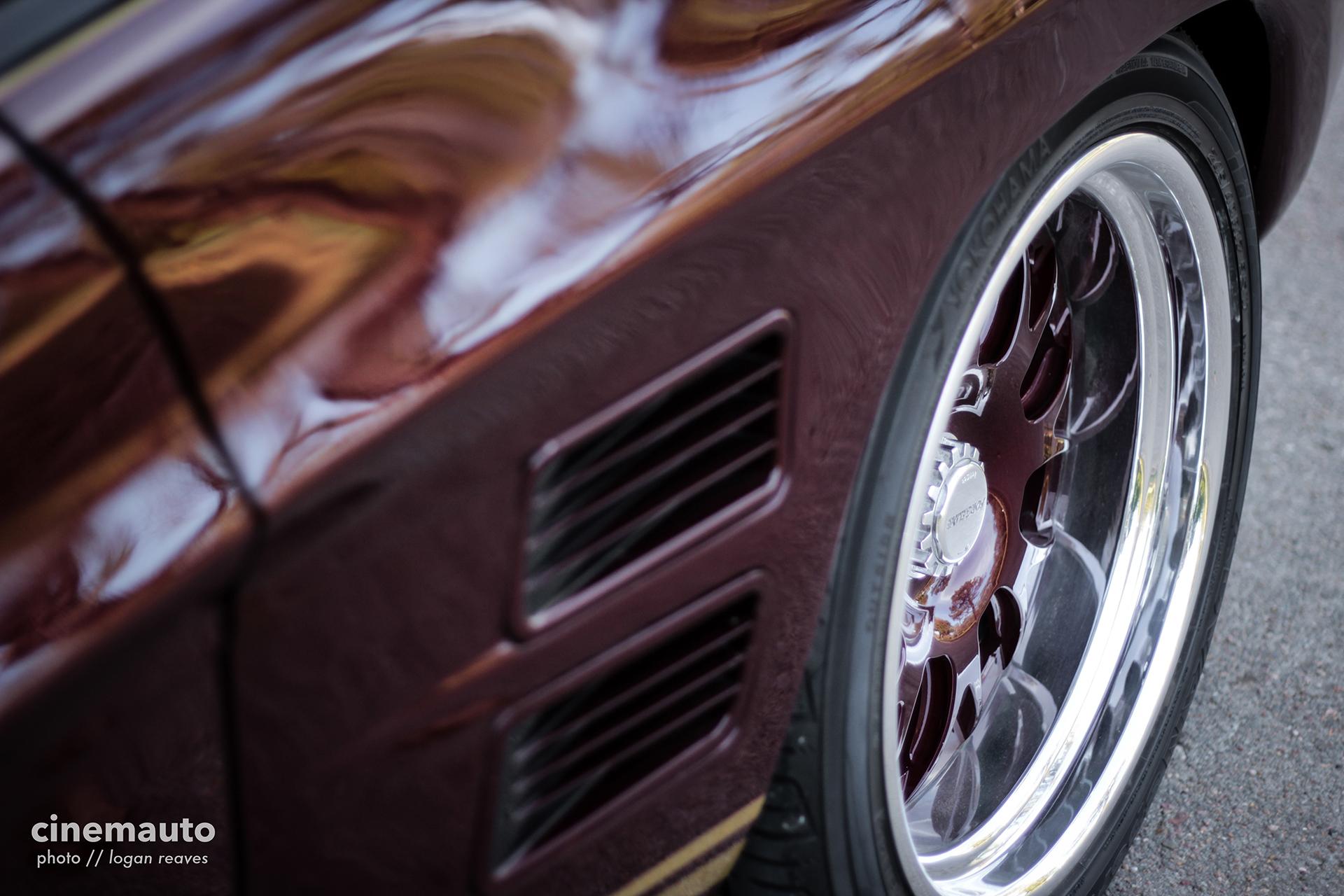 cinemauto-ford-capri-9.jpg